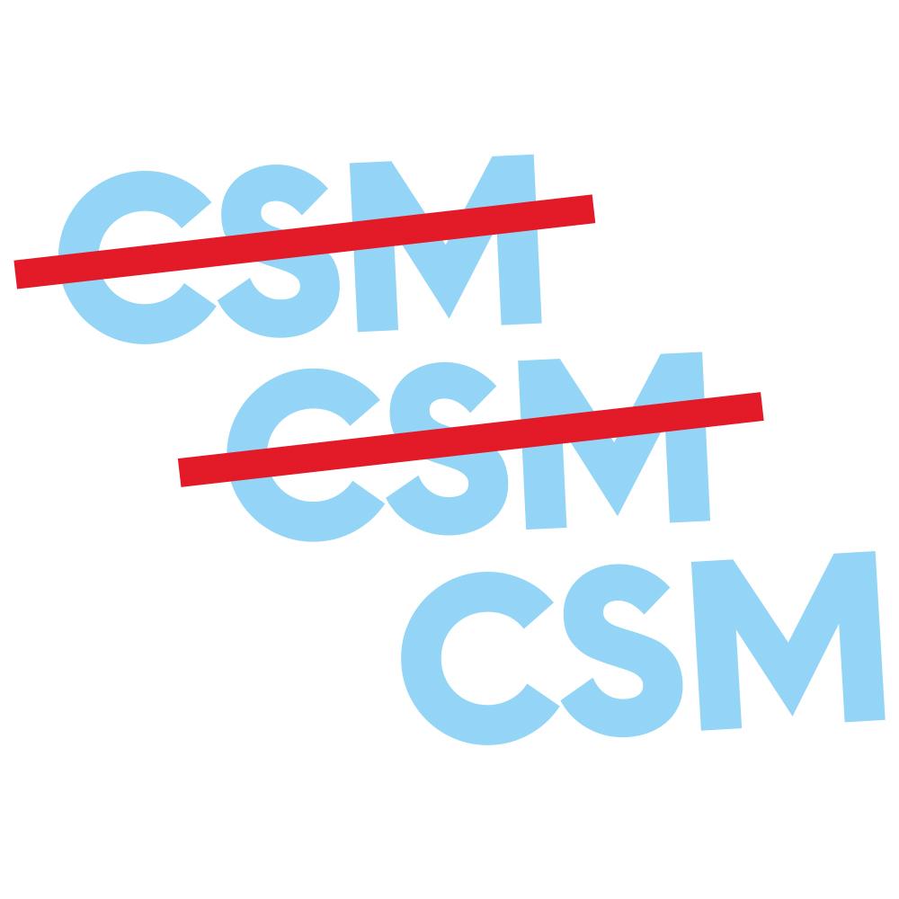 CSM – Cologne Street Market