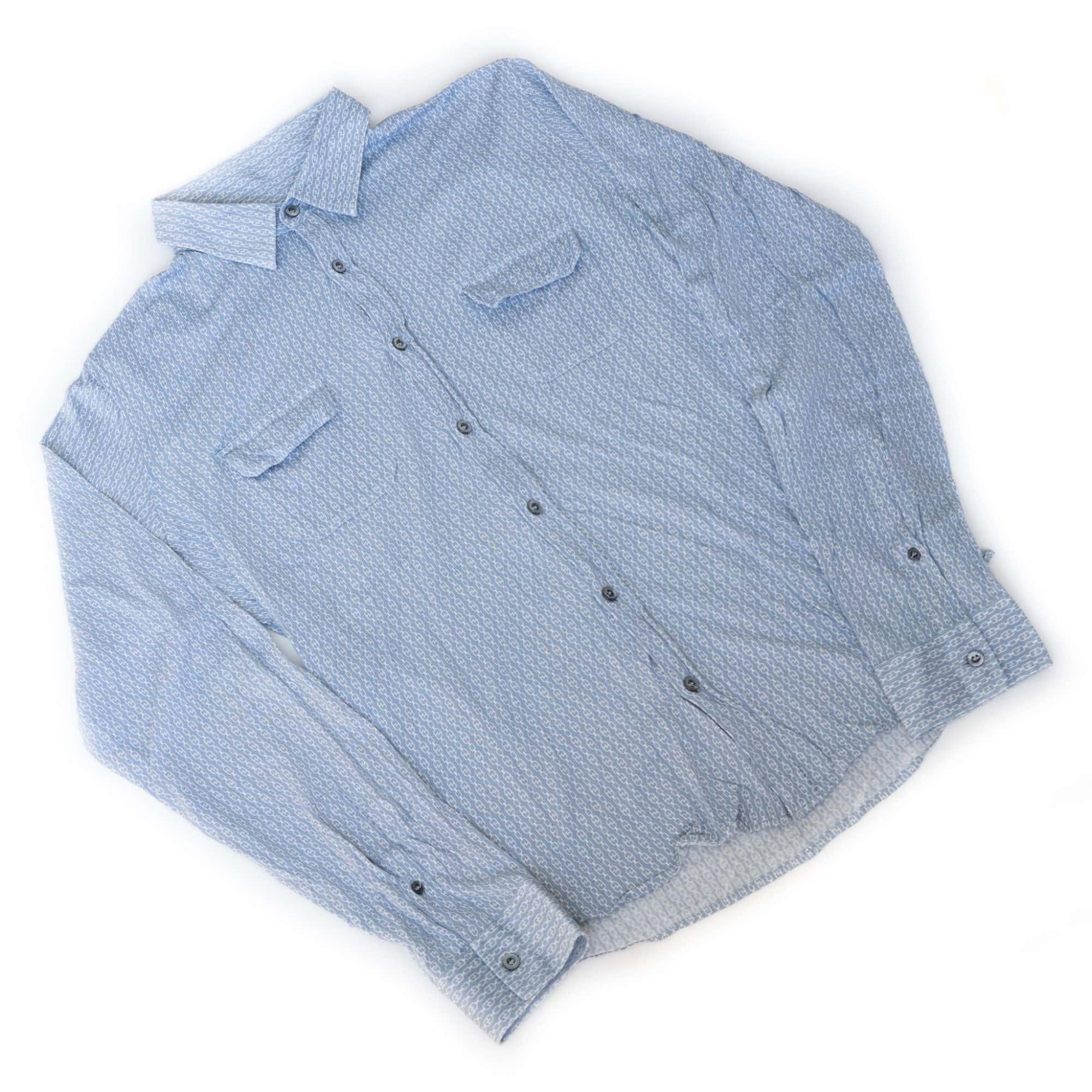 gebraucht kaufen Gucci Ketten Hemd