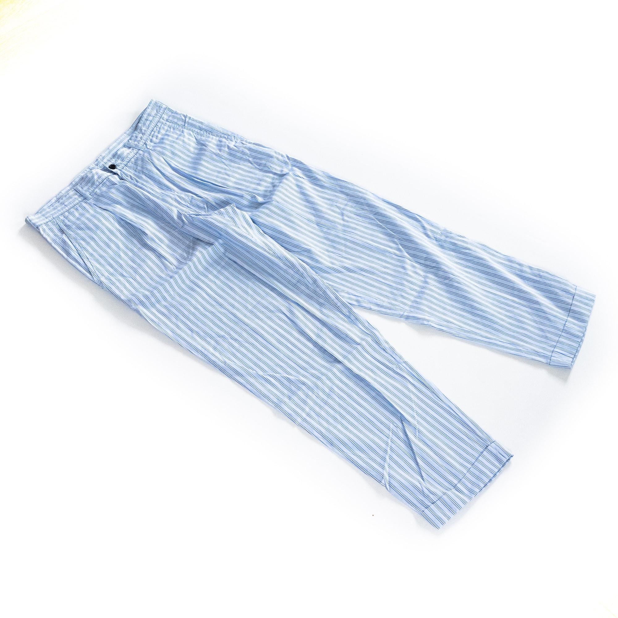 gebraucht kaufen Comme des Garçons Shirt Hose
