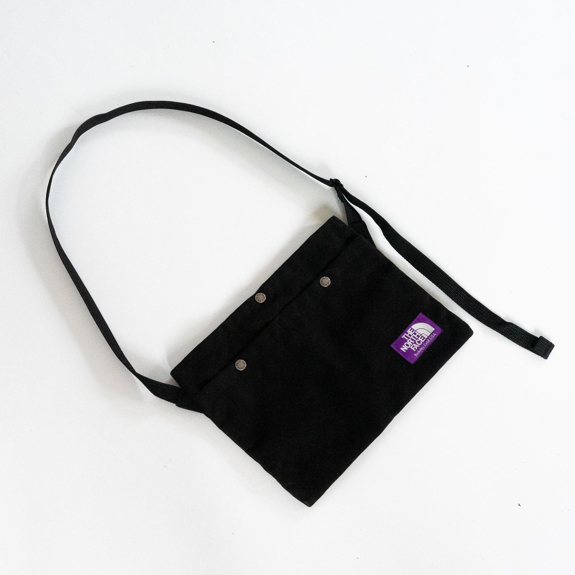 gebraucht kaufen The North Face Purple Label Crossbody Bag