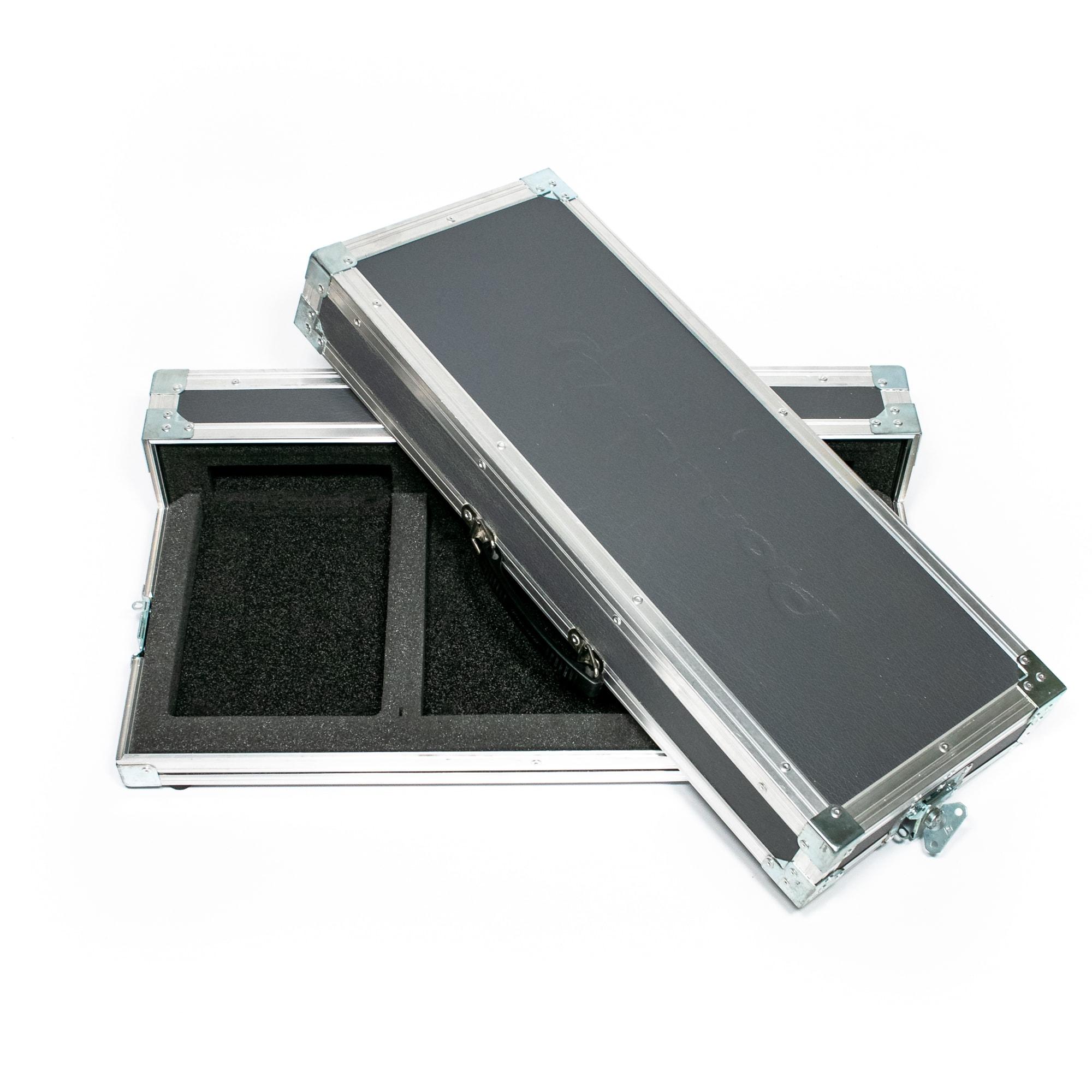 350er Case Grau 11