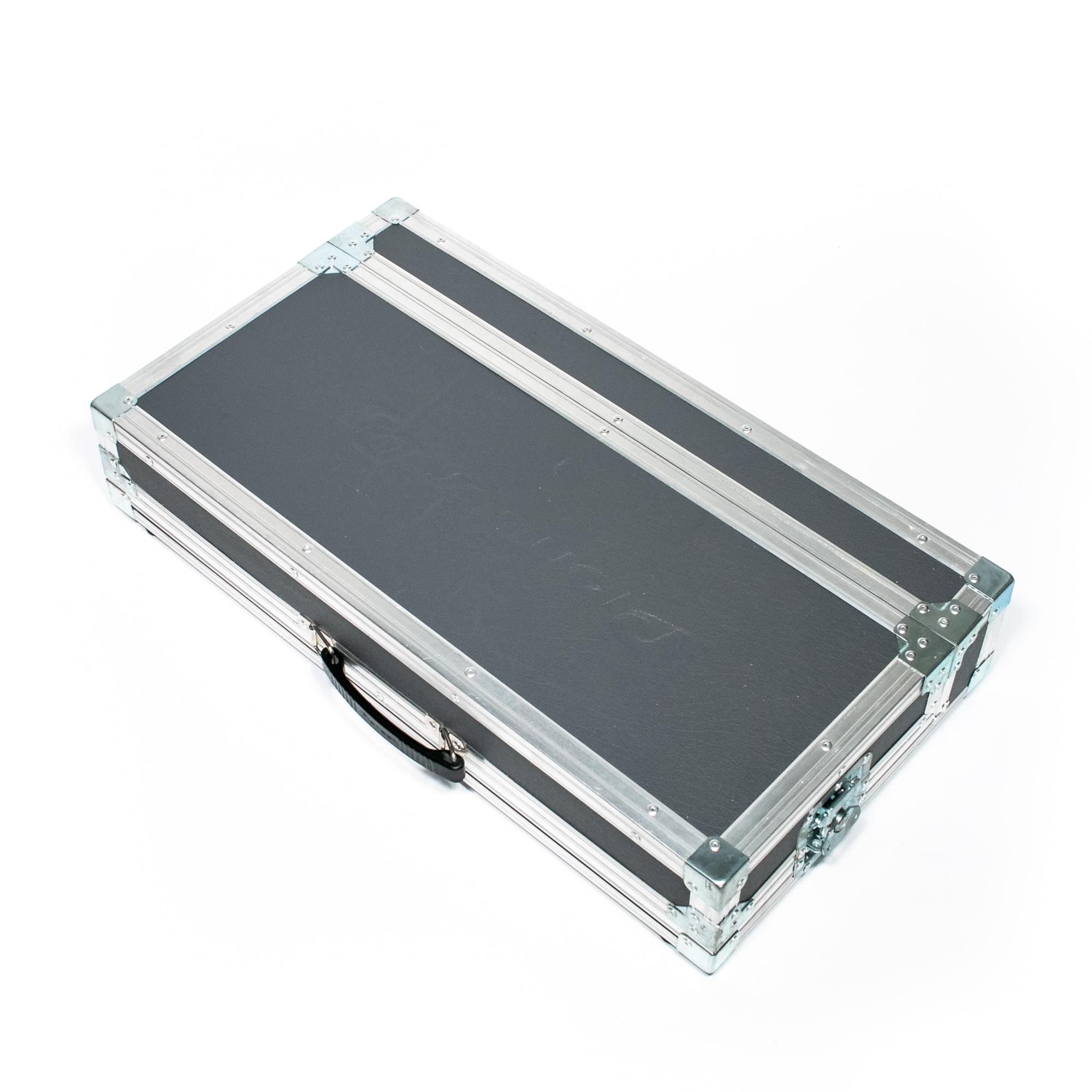 350er Case Grau 2