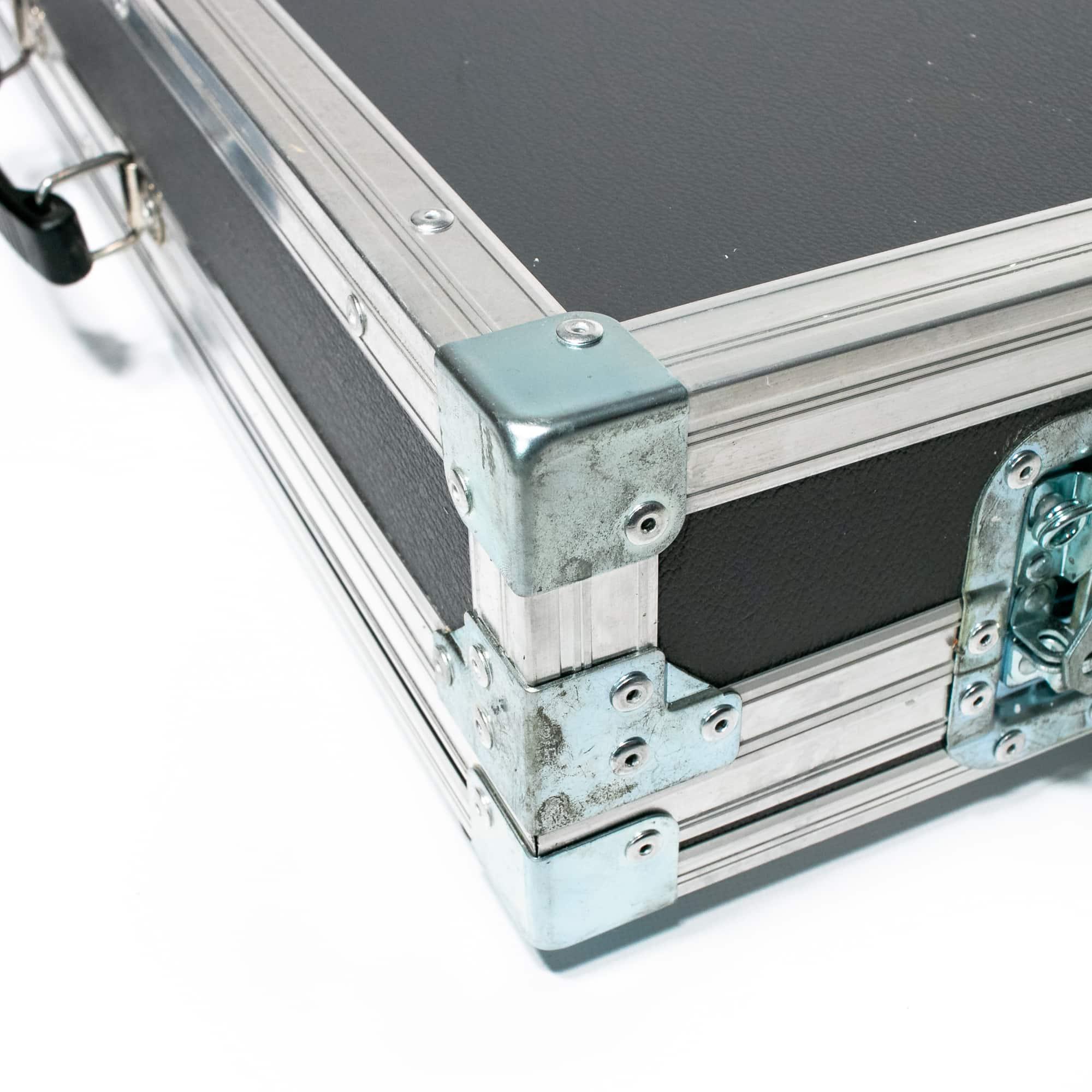 350er Case Grau 8