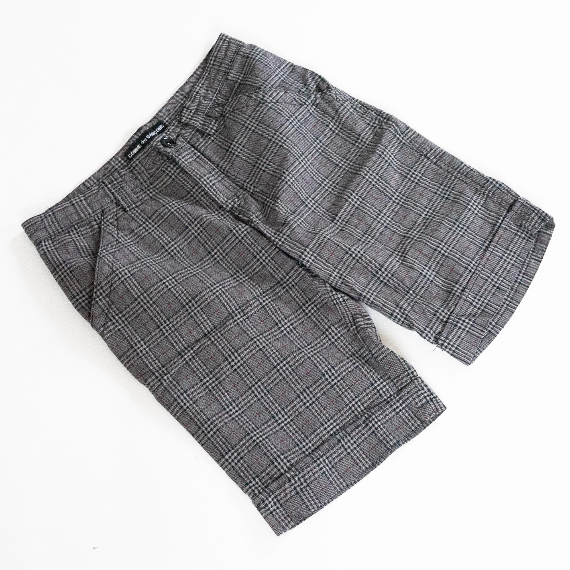 gebraucht kaufen Comme des Garcons Shorts