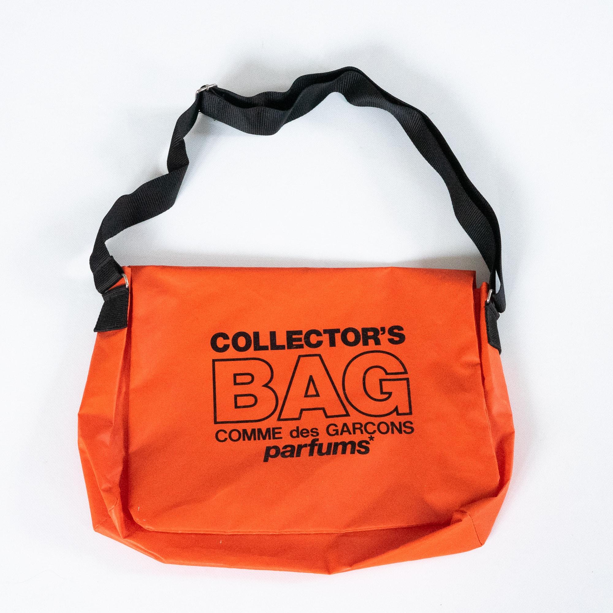 gebraucht kaufen Comme des Garçons Parfums Collectors Bag