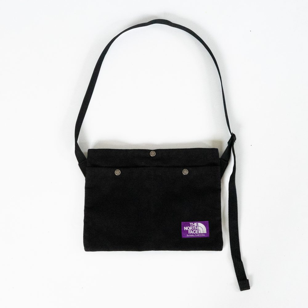 gebraucht kaufen The North Face Purple Label Crossbody Bag