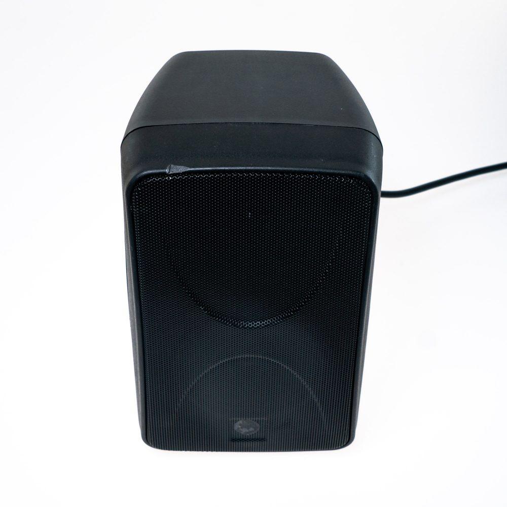 Gebraucht kaufen dB Technologies K 70