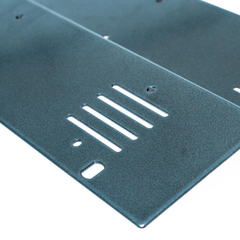 gebraucht kaufen Allen-&-Heath-Xone-92-Rackmount-5-Seite