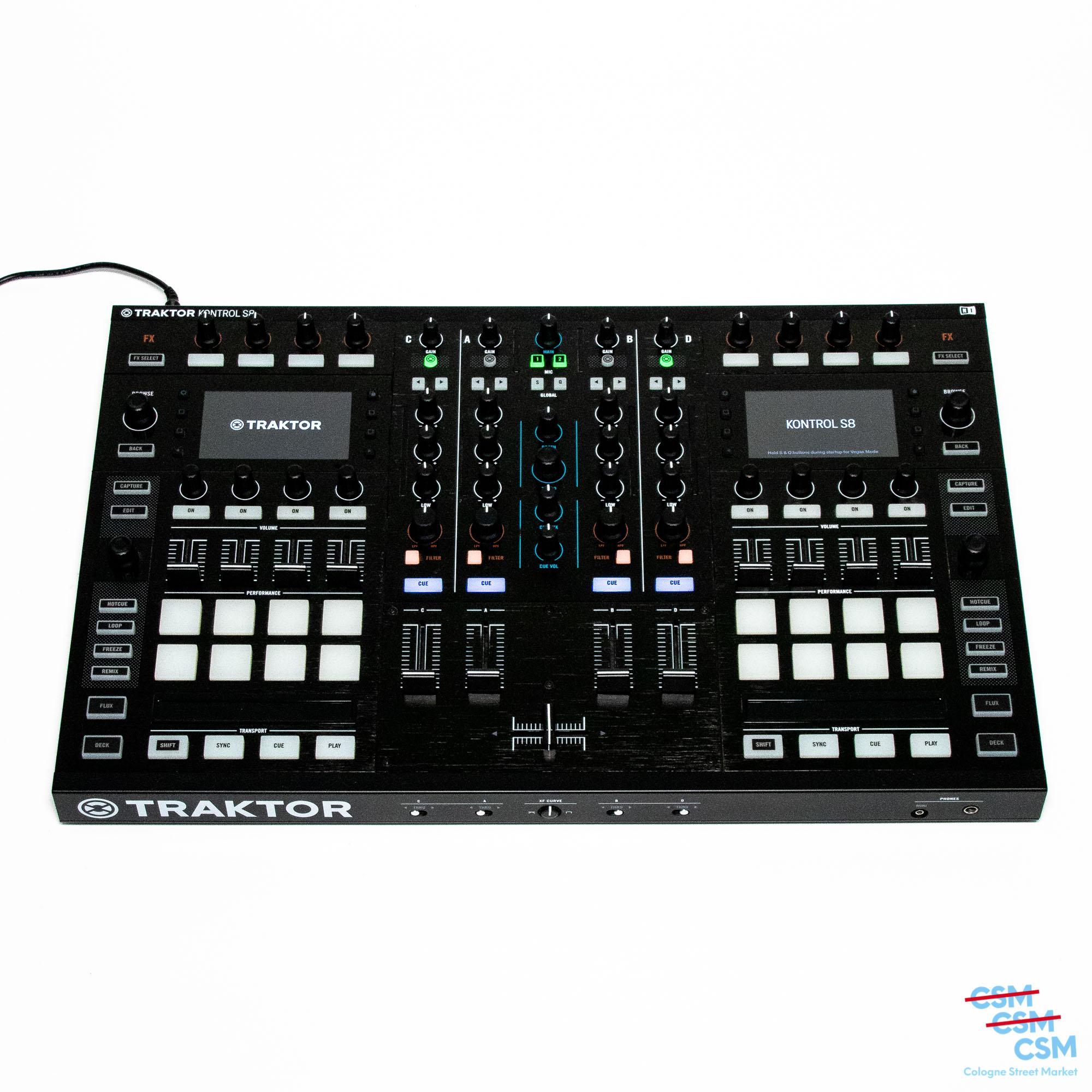 Gebraucht-kaufen-native-instruments-s8-01