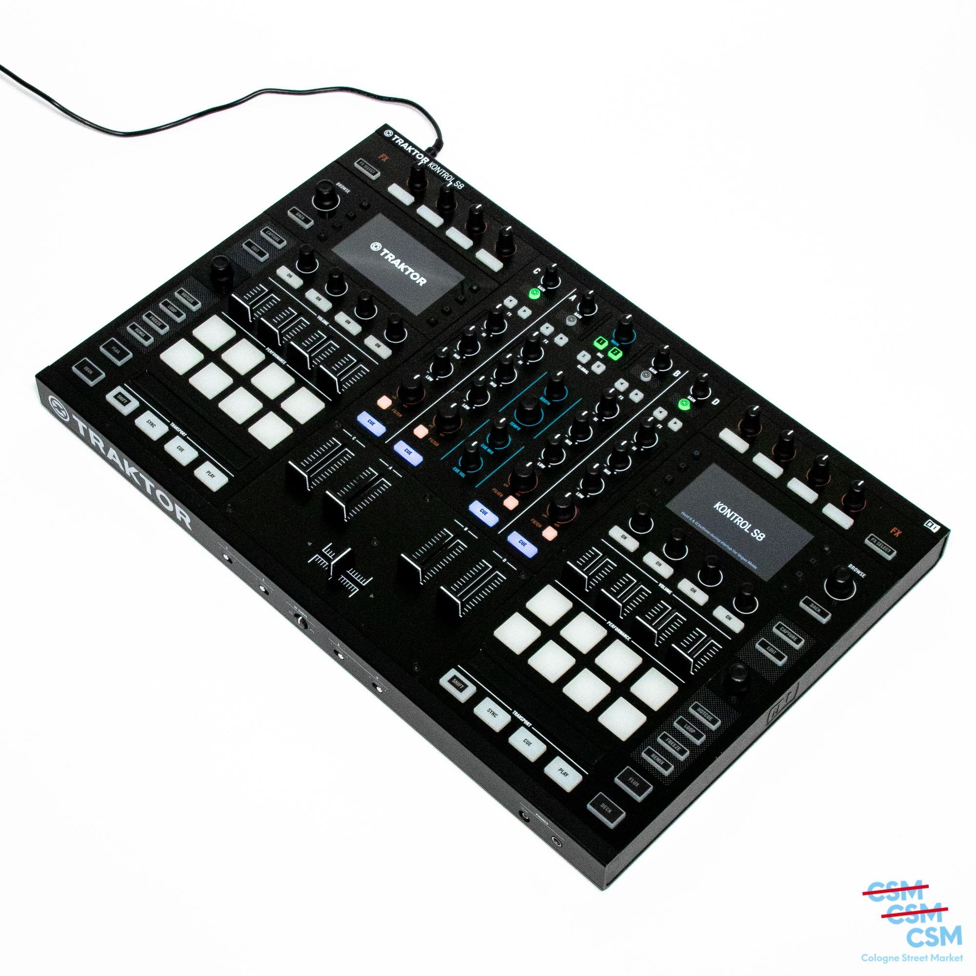 Gebraucht-kaufen-native-instruments-s8-03