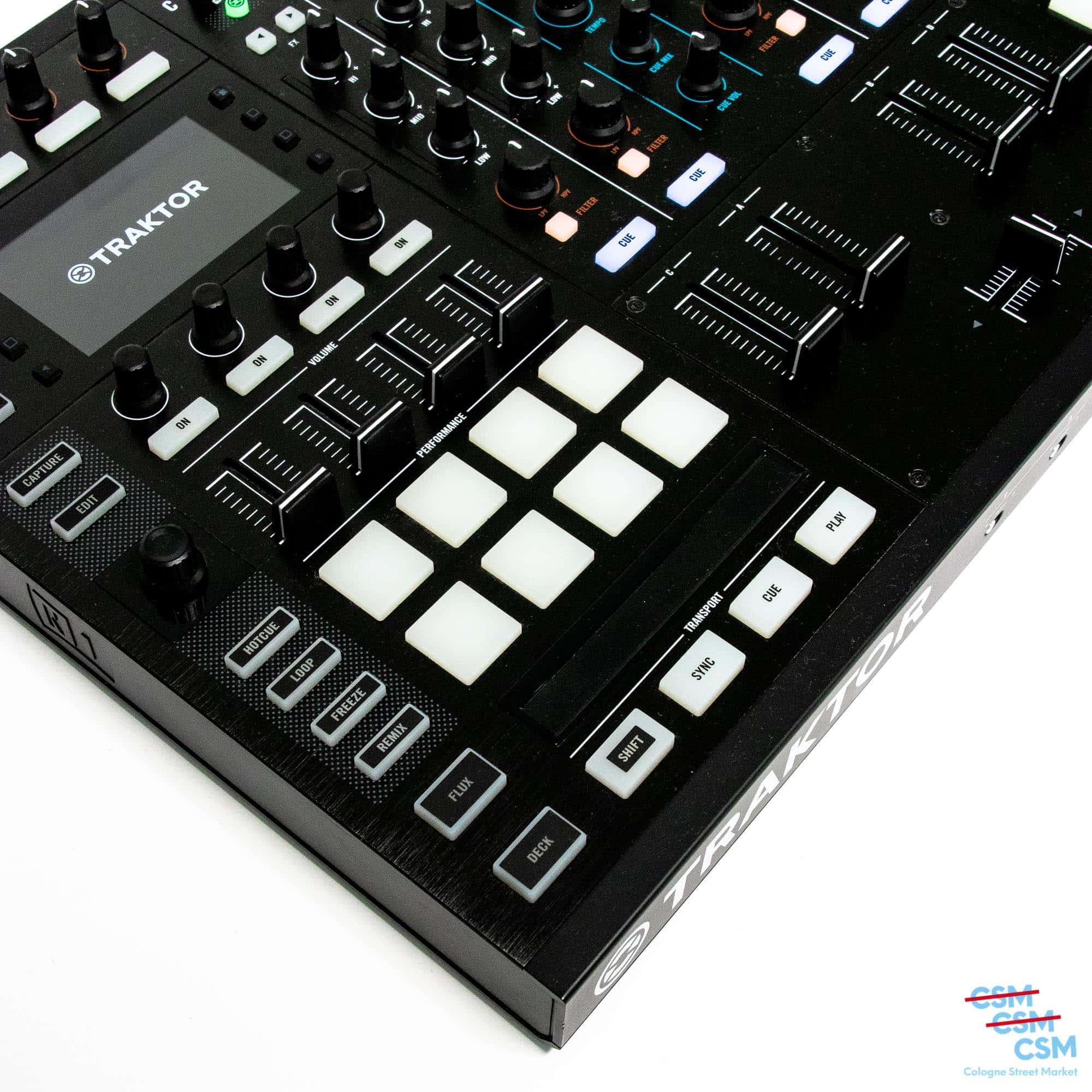 Gebraucht-kaufen-native-instruments-s8-06