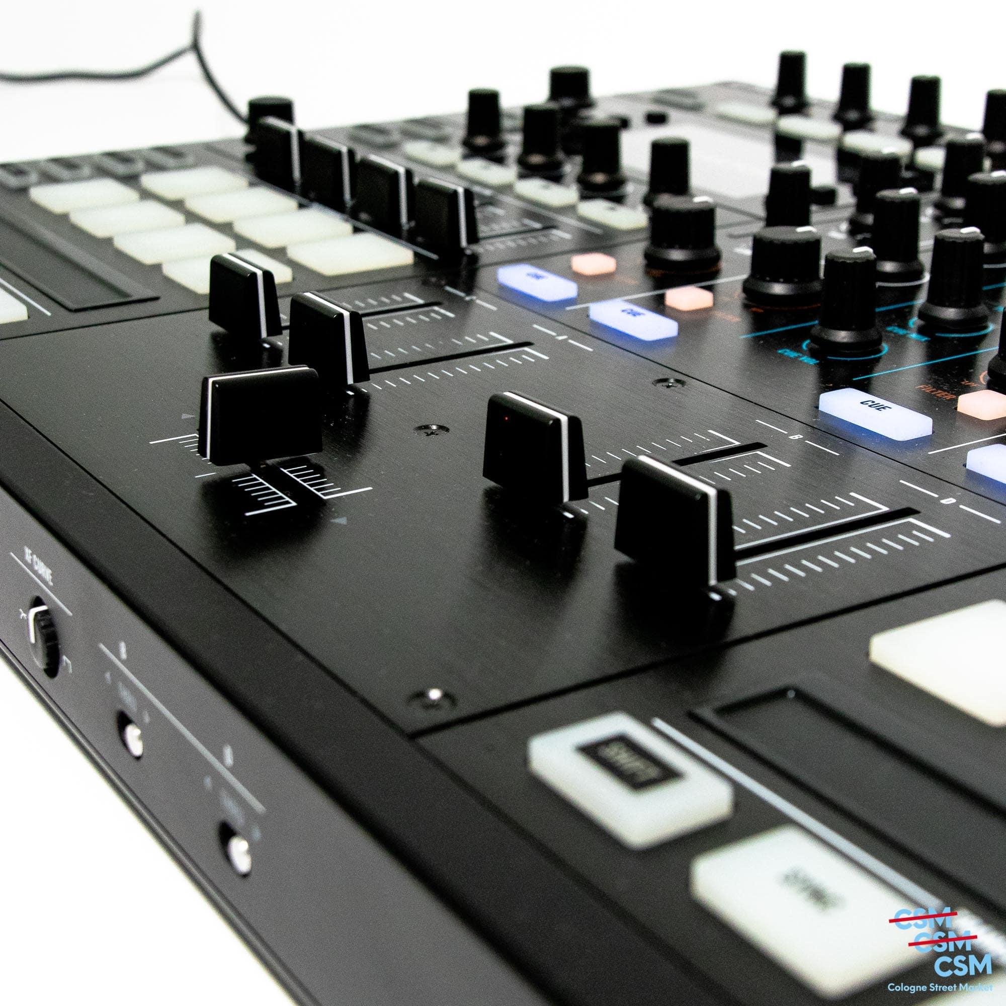 Gebraucht-kaufen-native-instruments-s8-08