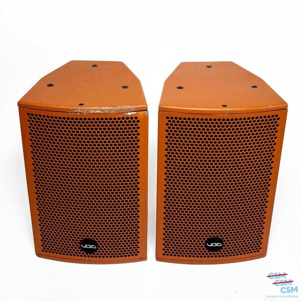 Gebraucht-kaufen-void-acoustics-mycro-10-01