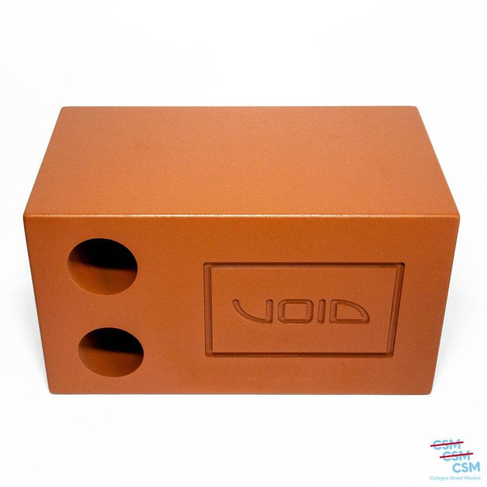 Gebraucht-kaufen-void-acoustics-mycro-sub-01