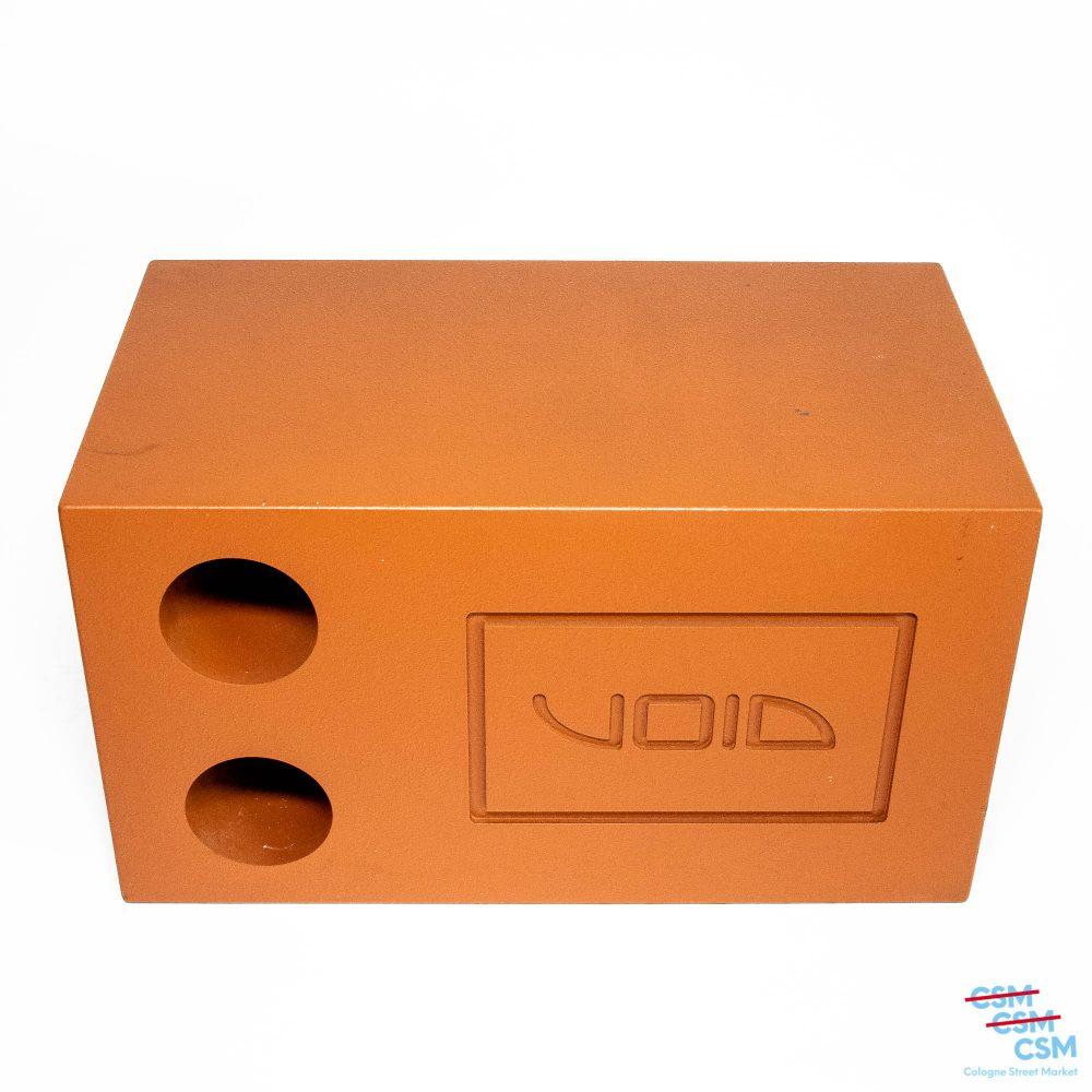 Void-acoustics-mycro-sub-gebraucht-kaufen