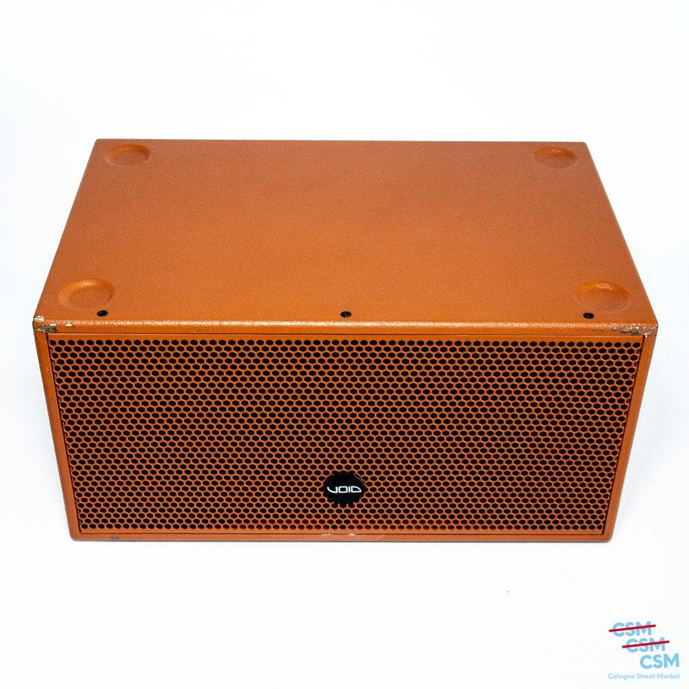 Gebraucht-kaufen-void-acoustics-mycro-x-01