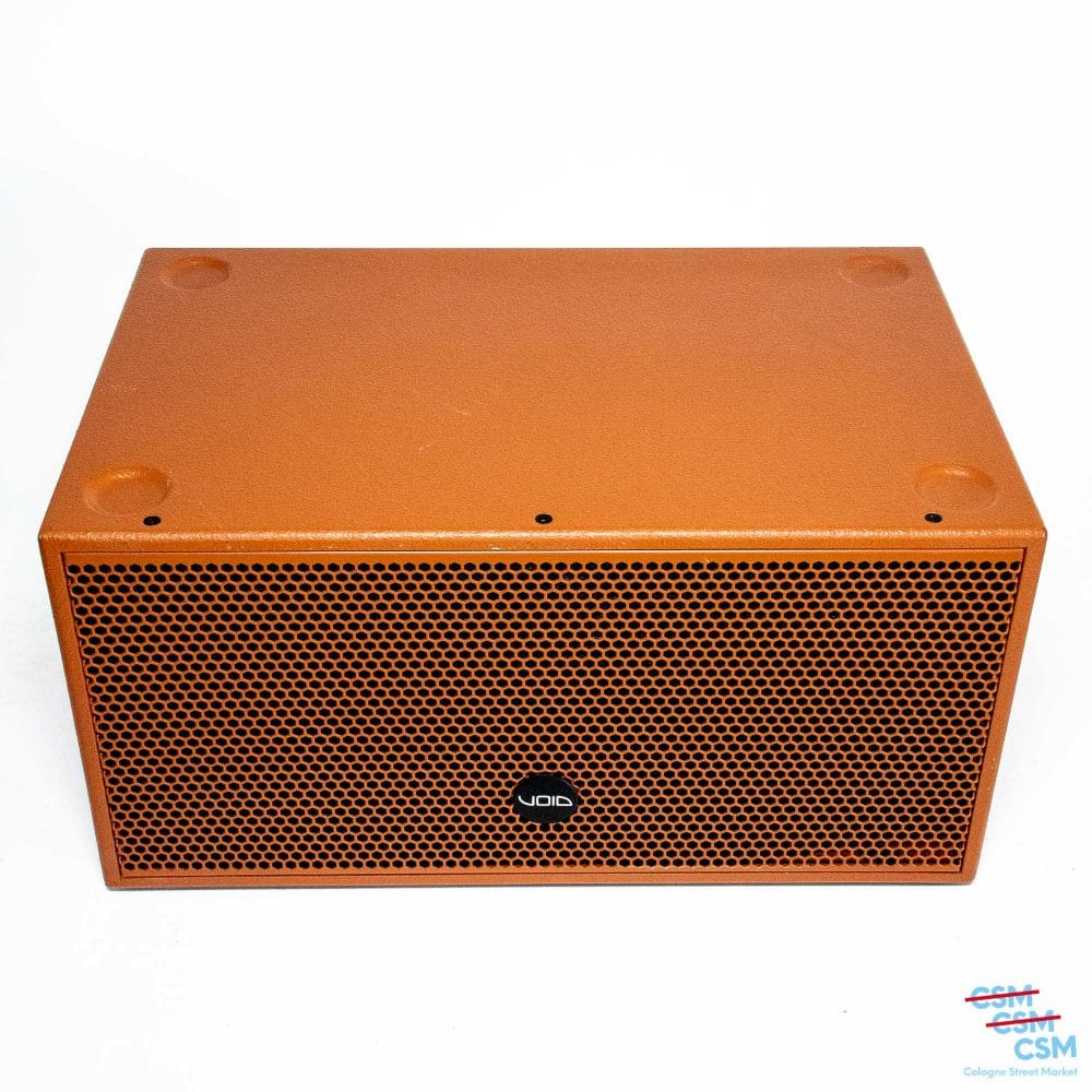 Gebraucht-kaufen-void-acoustics-mycro-x-13