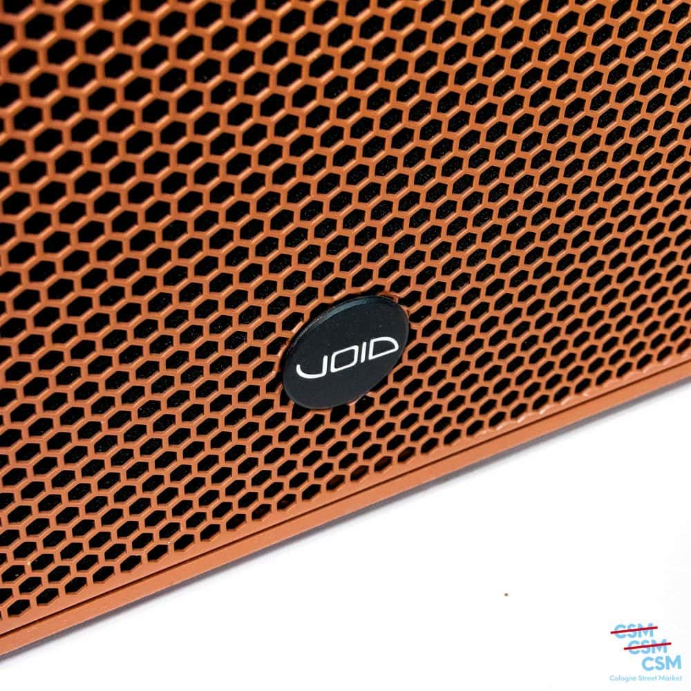 void-acoustics-mycro-x-19-gebraucht-kaufen