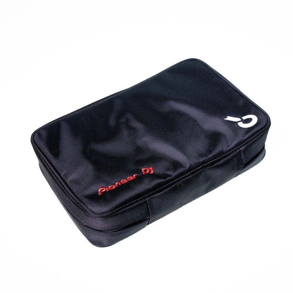gebraucht kaufen Pioneer-DJ-RMX -1000-Tasche-6-Detail