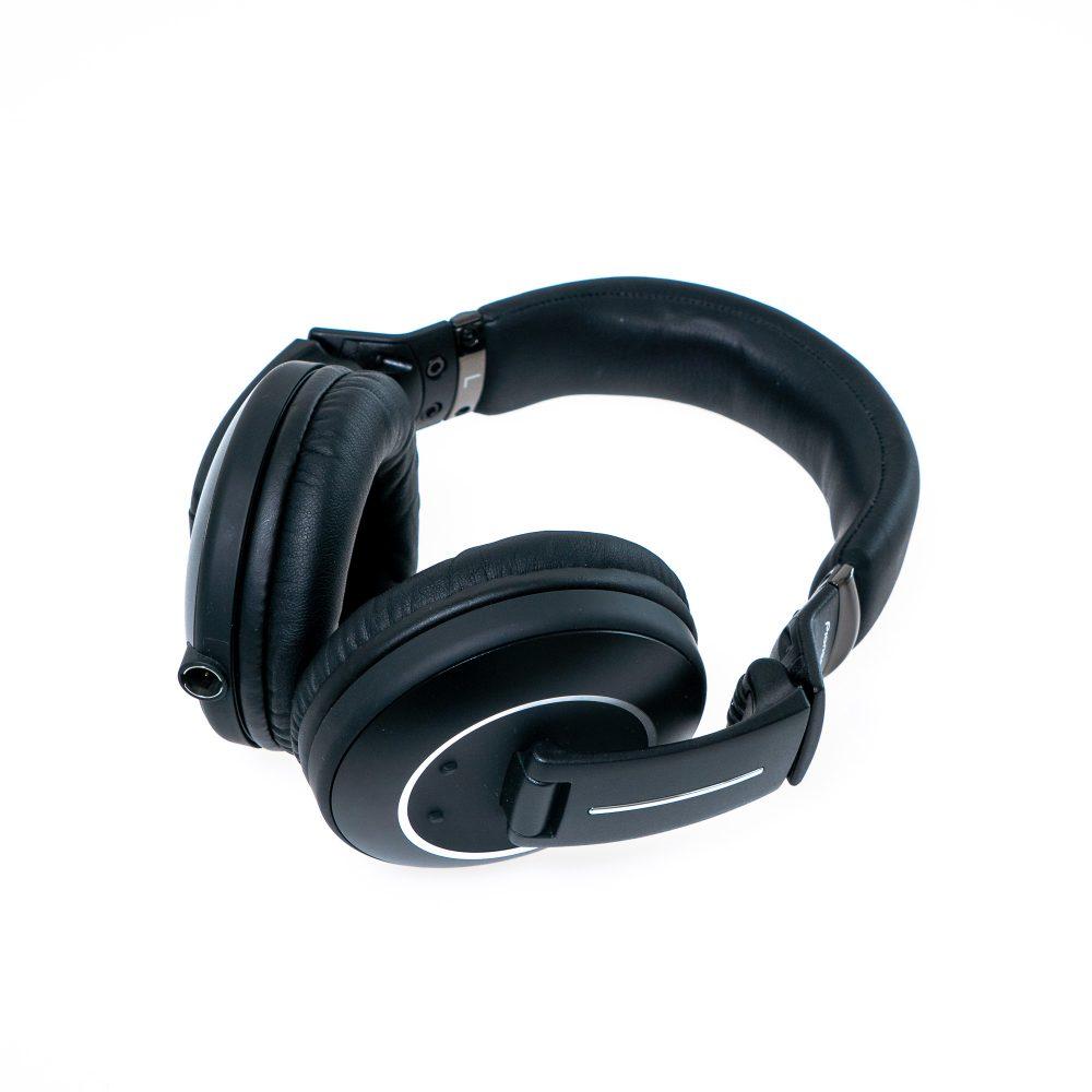 gebraucht kaufen Pioner-DJ-HDJ-2000-MK2-1-Vorne