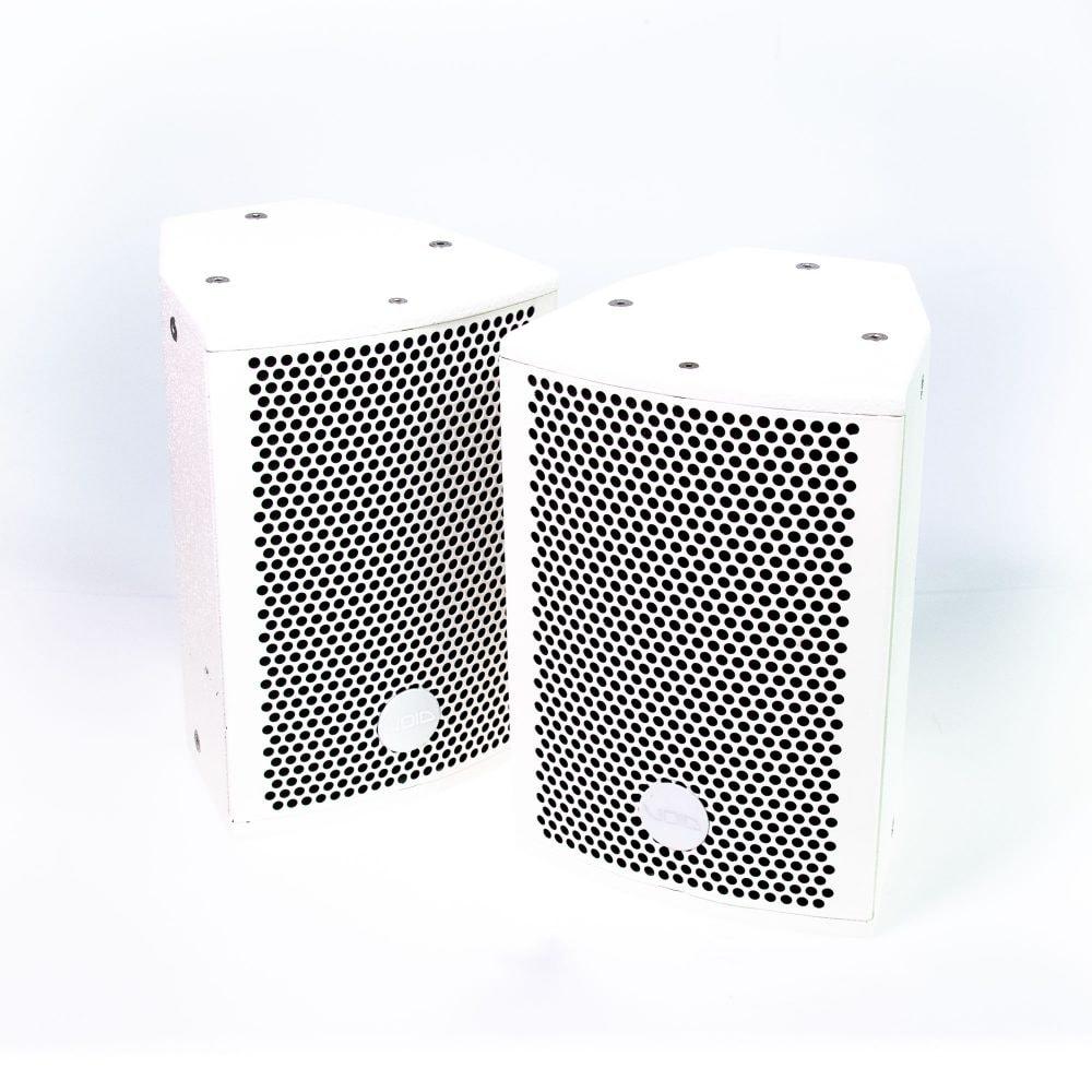 Gebraucht kaufen Void-Acoustics-Mycro-6-8-Detail