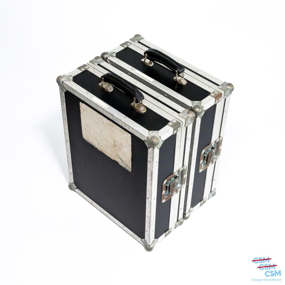 2er-Paket-Flightcase-Pioneer-DJ-CDJ-900-gebraucht-kaufen