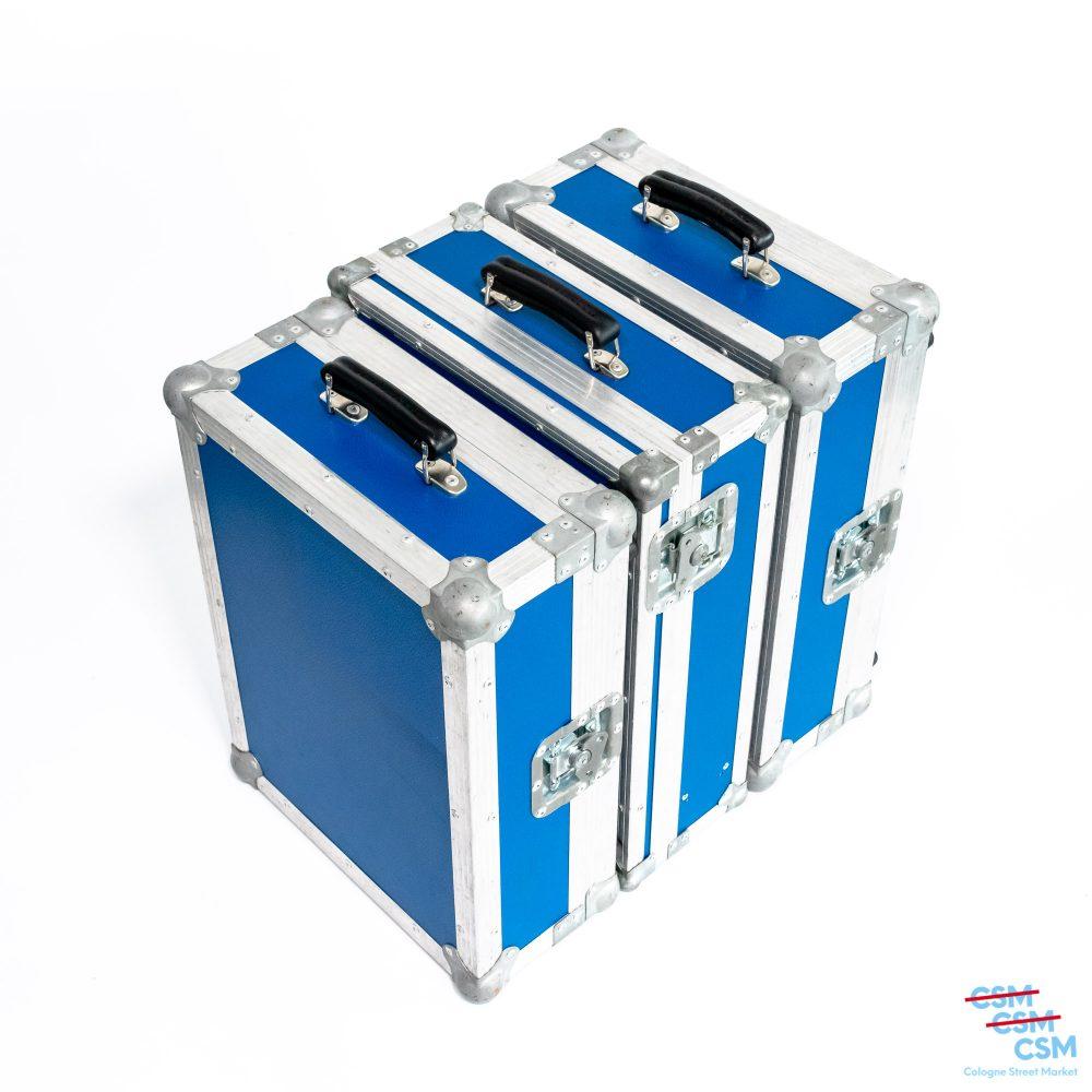 3er-Paket-Flightcase-Pioneer-DJ-CDJ-2000-NXS-2-DJM-900-NXS-2-gebraucht-kaufen