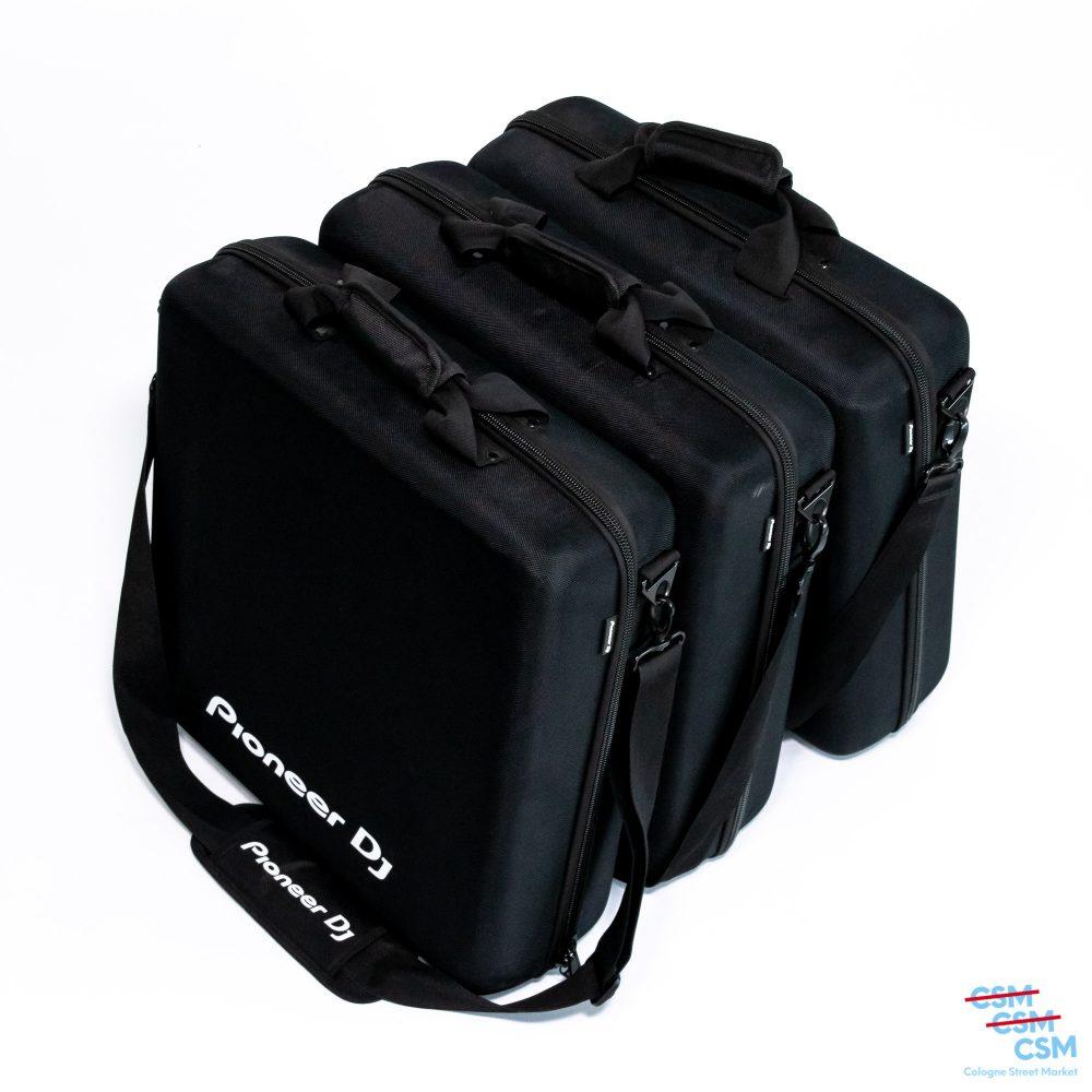 3er-Paket-Pioneer-DJ-DJC-NXS-2-gebraucht-kaufen