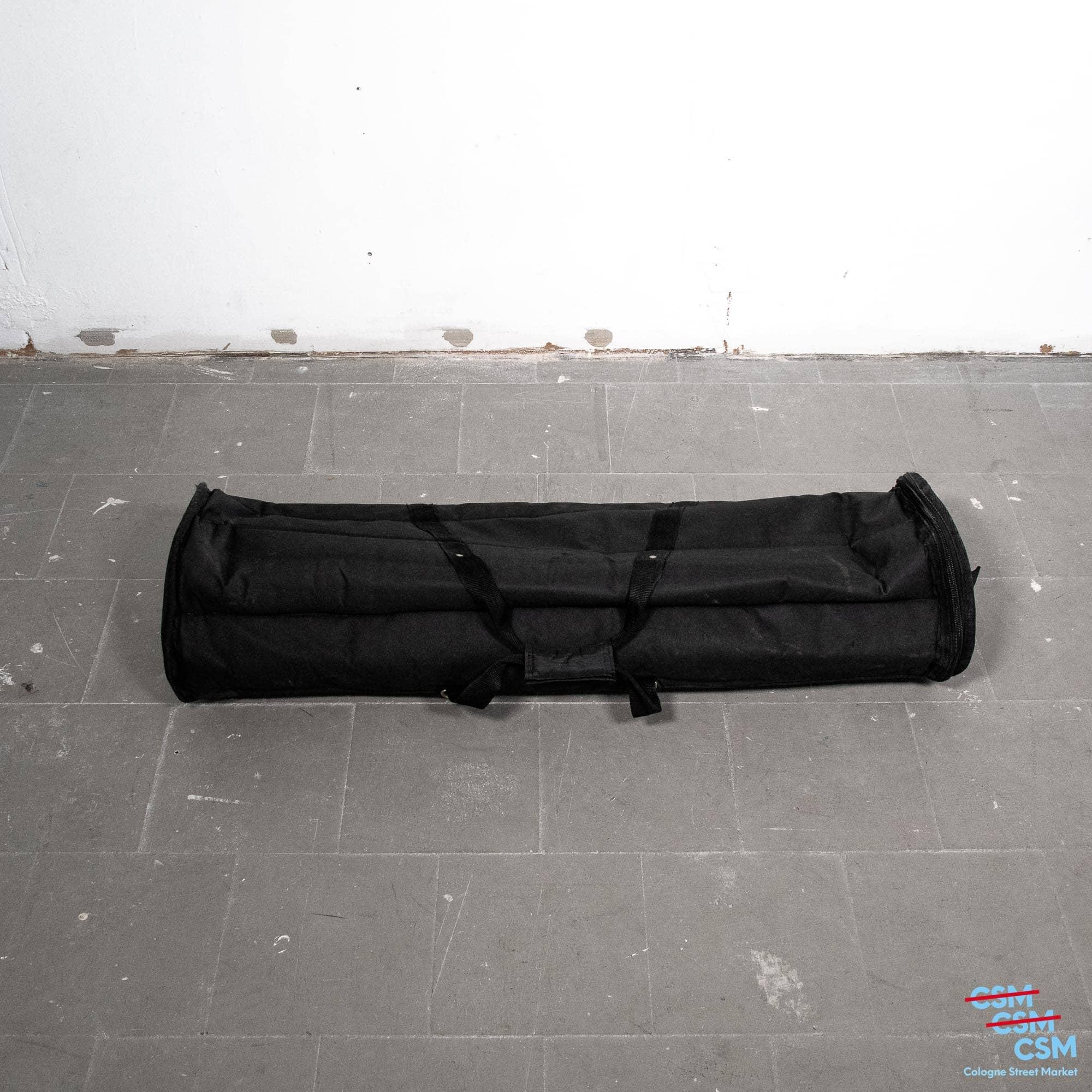 Boxenständer-Tasche-gebraucht-kaufen