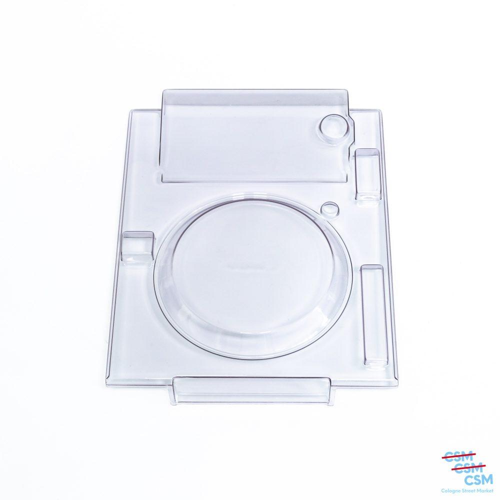 Decksaver-Pioneer-DJ-CDJ-2000-NXS2-gebraucht-kaufen