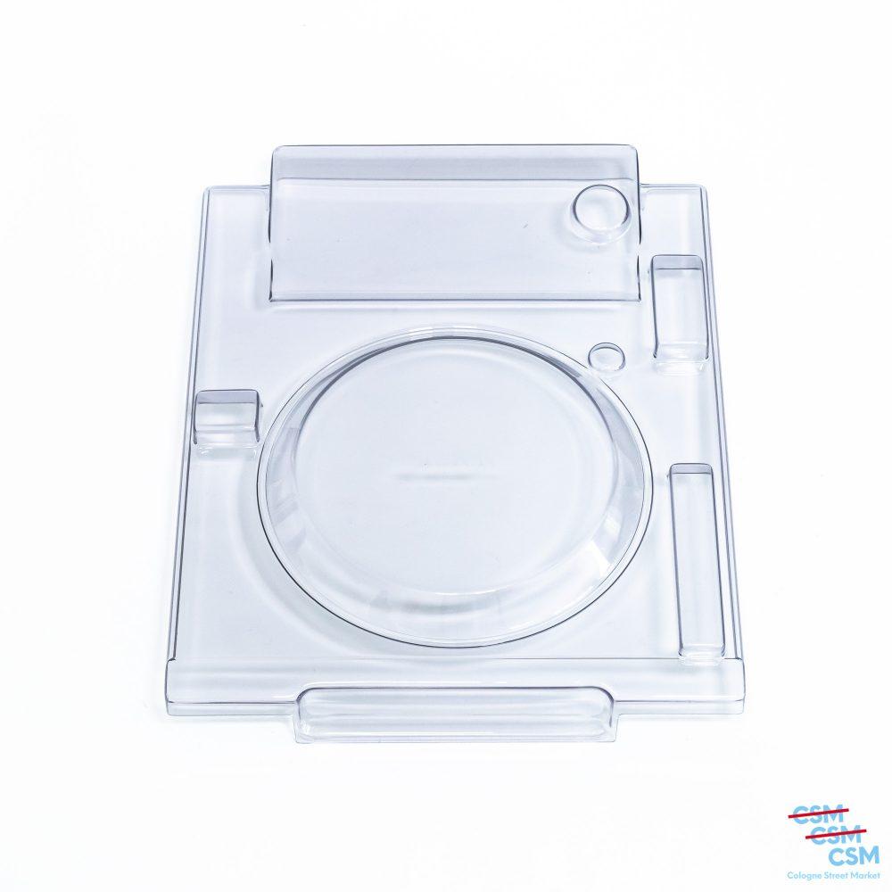 Decksaver-Pioneer-DJ-CDJ-2000-gebraucht-kaufen