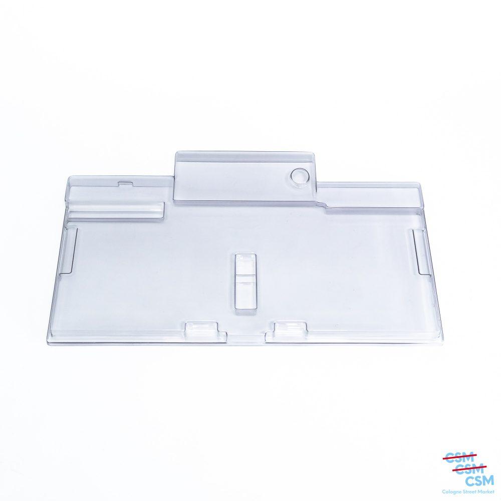 Decksaver-Pioneer-DJ-XDJ-RX-2-gebraucht-kaufen