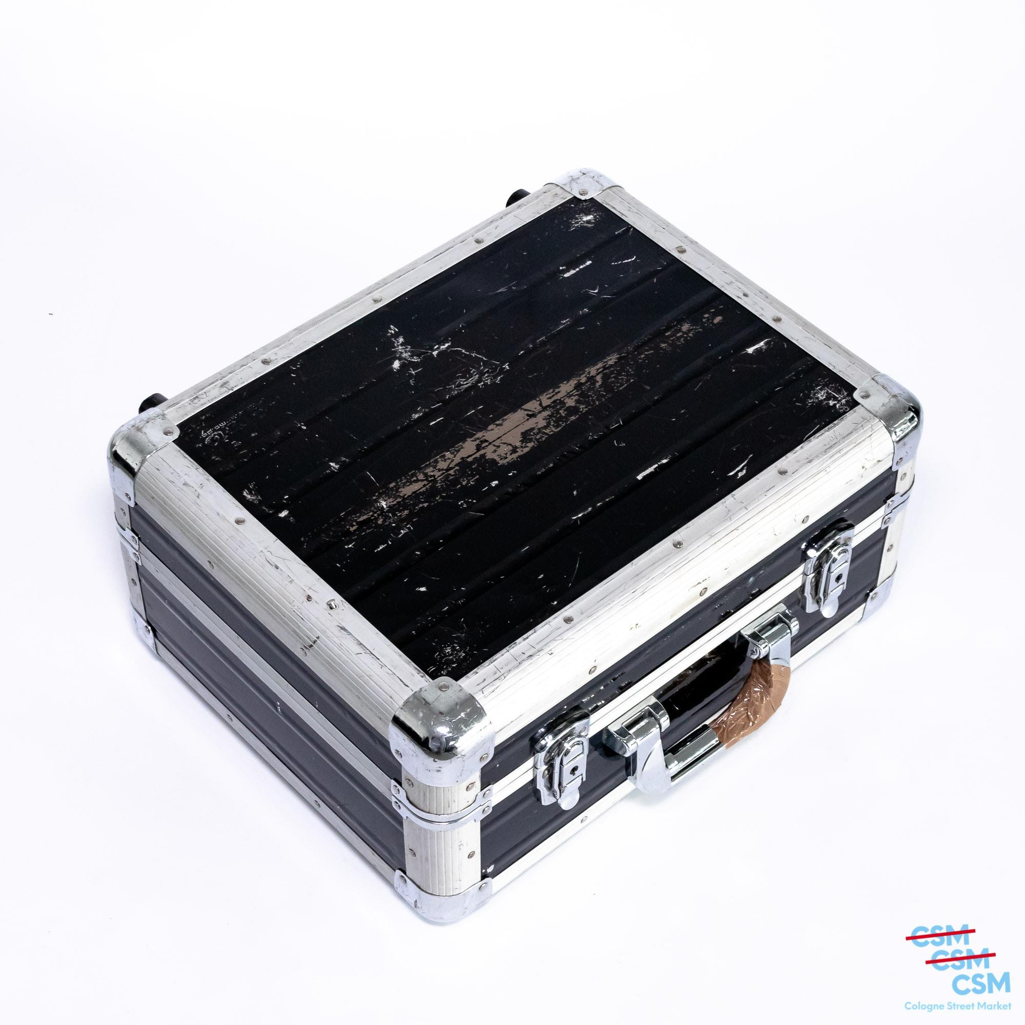 Flightcase-Pioneer-DJ-CDJ-2000-NXS-NXS2-gebraucht-kaufen