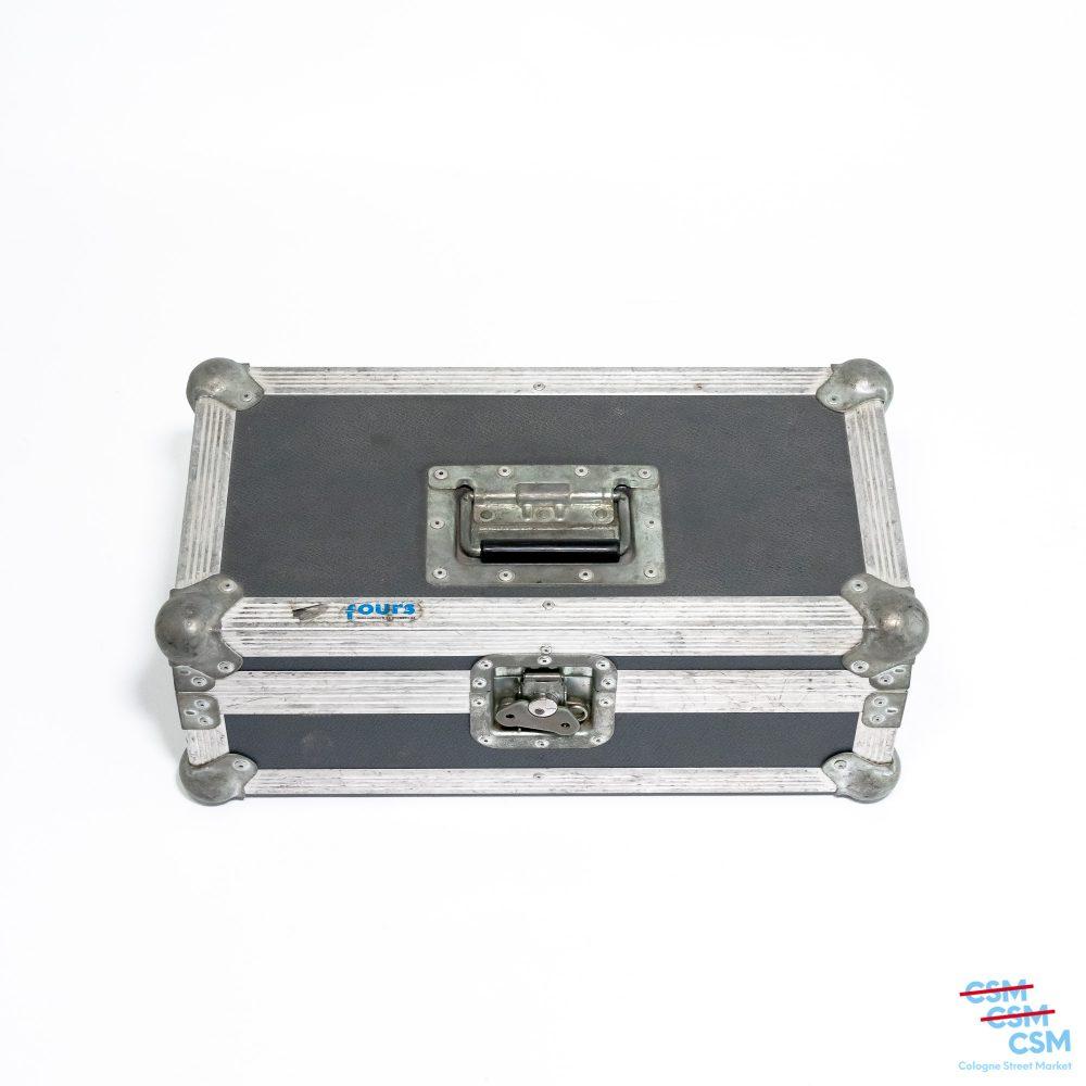 Flightcase-Pioneer-DJ-DJM-350-gebraucht-kaufen
