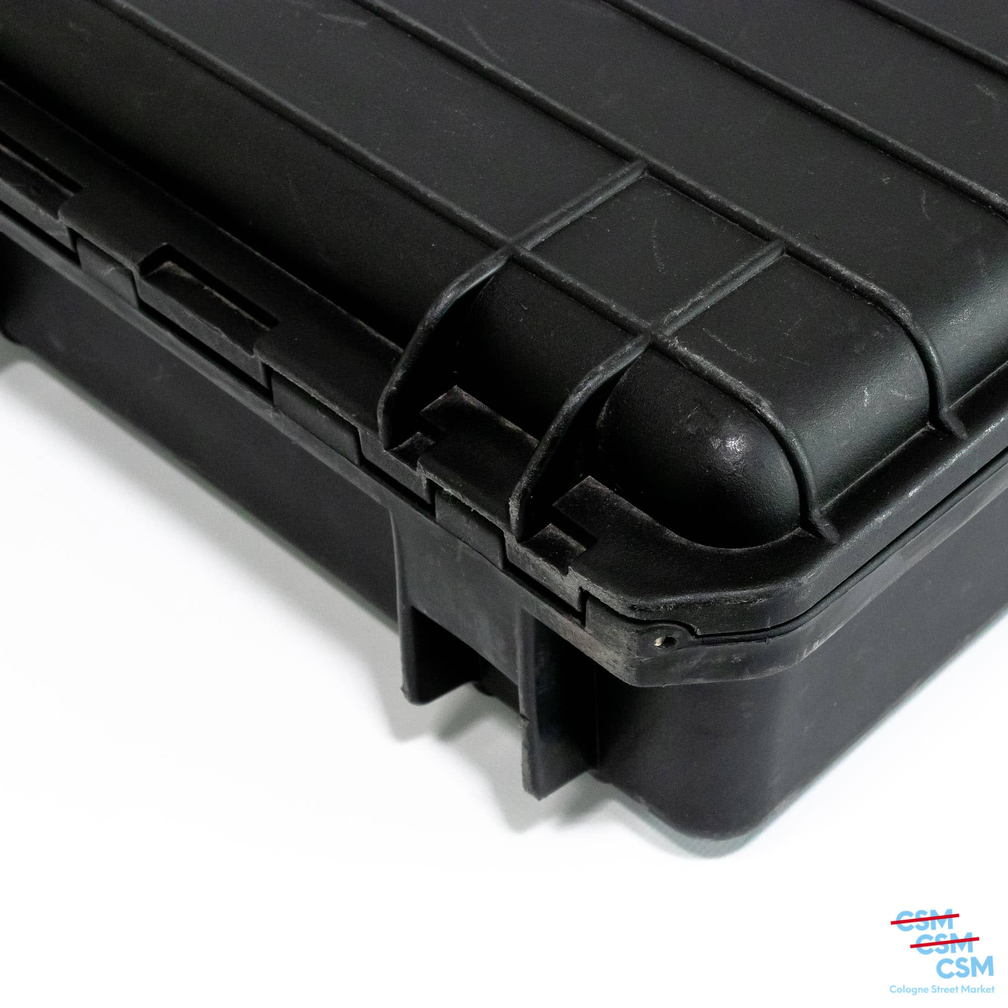 Flyht-Pro-WP-Safe-gebraucht-kaufen