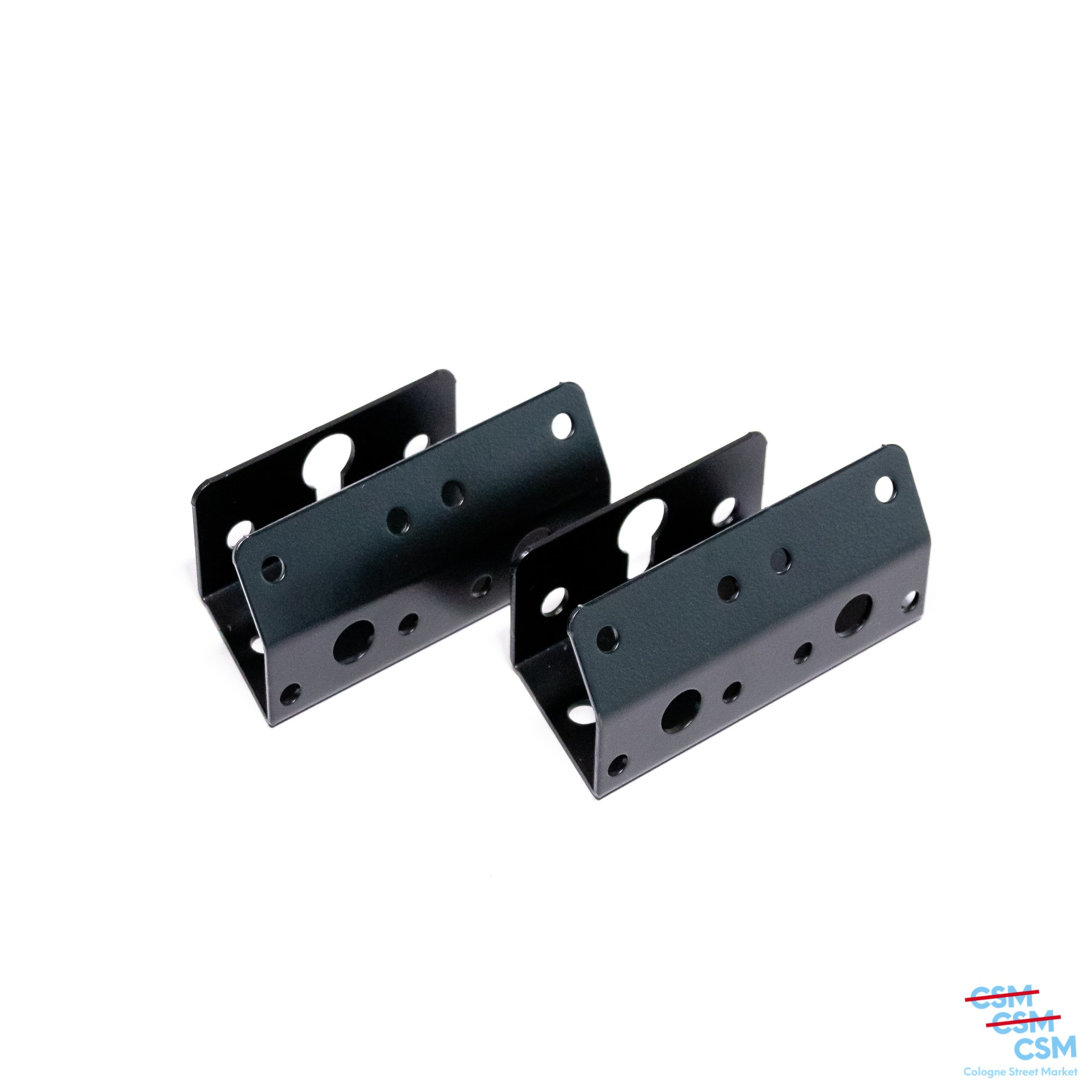 Genelec-6010-410-B-gebraucht-kaufen