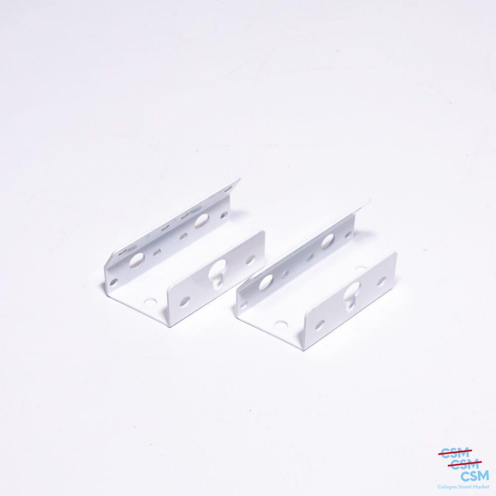 Genelec-6010-410-W-gebraucht-kaufen
