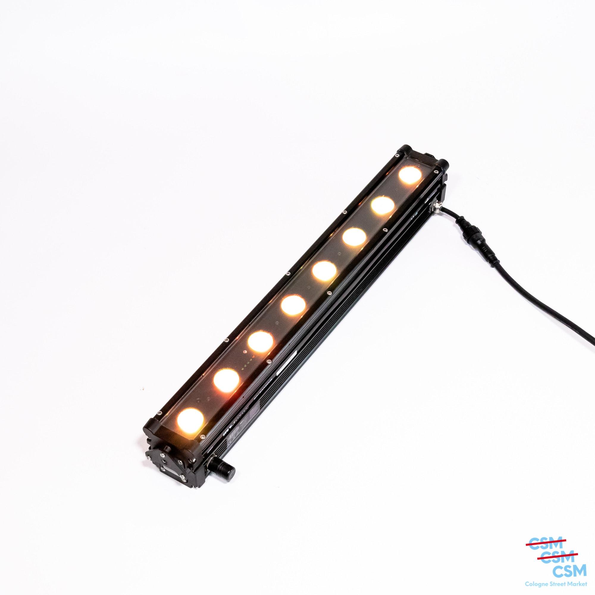 Involight-Bat-Bar-600-gebraucht-gebraucht
