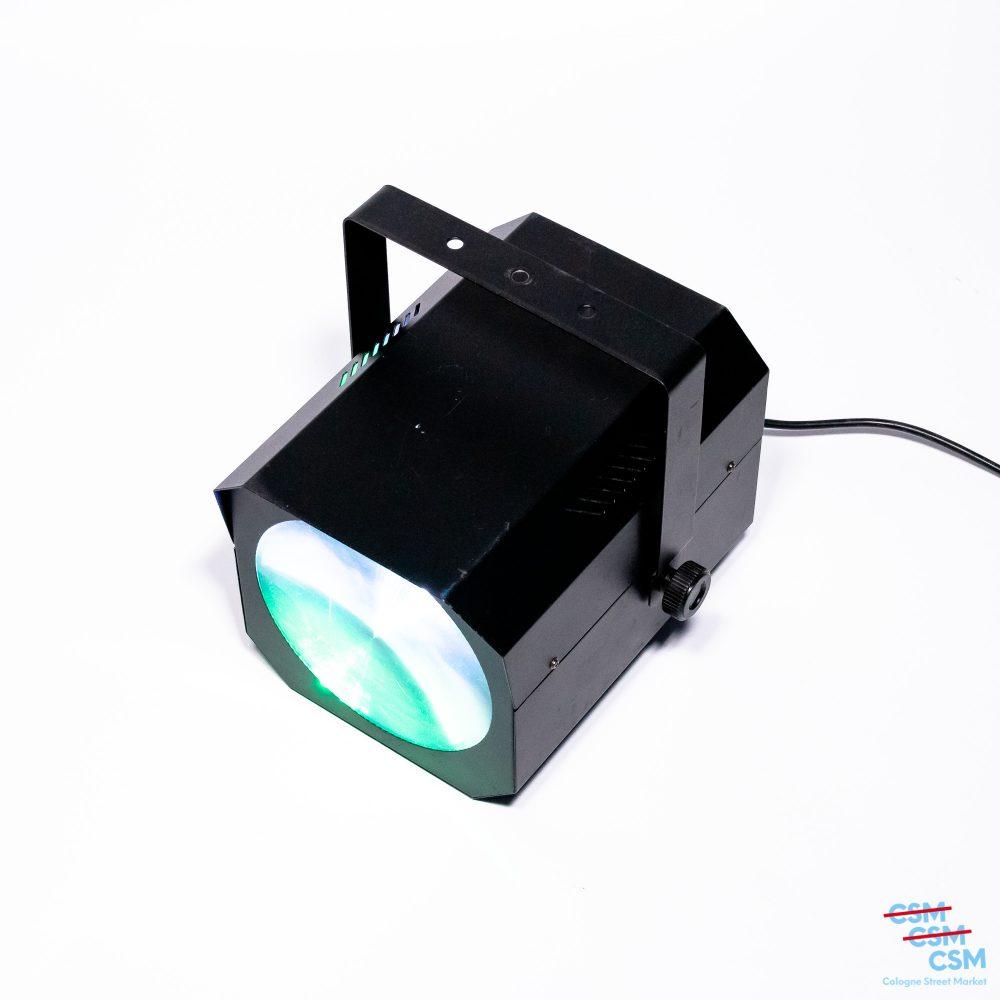 Lightmaxx-LED-Gun-gebraucht-kaufen