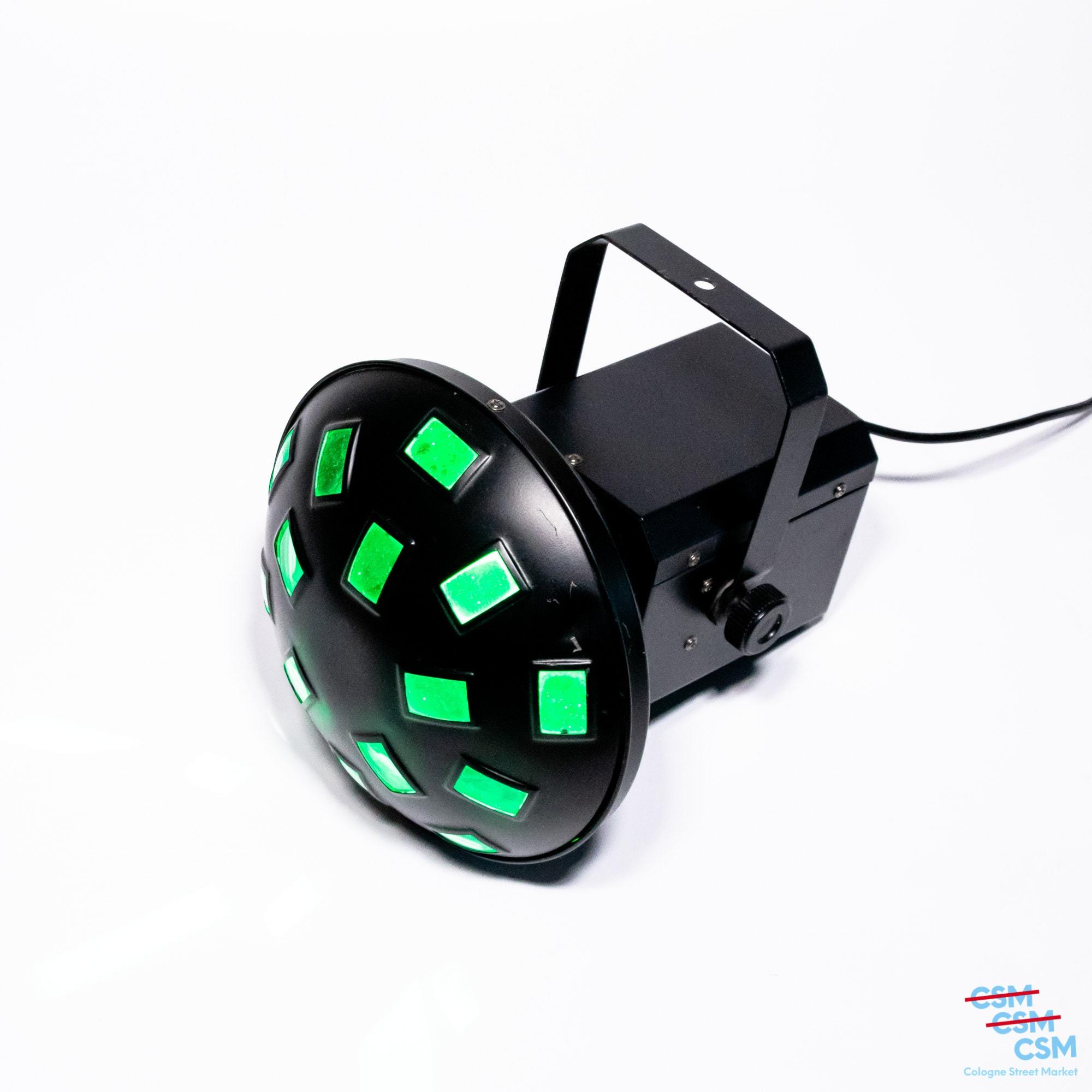 Lightmaxx-Small-Mushroom-gebraucht-kaufen