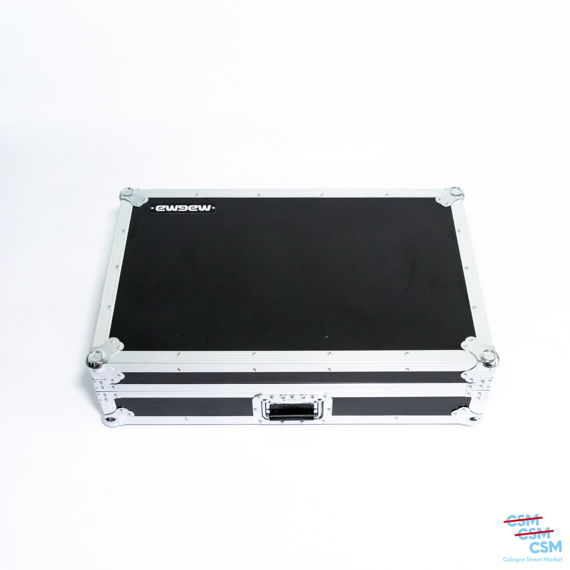 Magma-Flighcase-Pioneer-DJ-XDJ-RX-gebraucht-kaufen