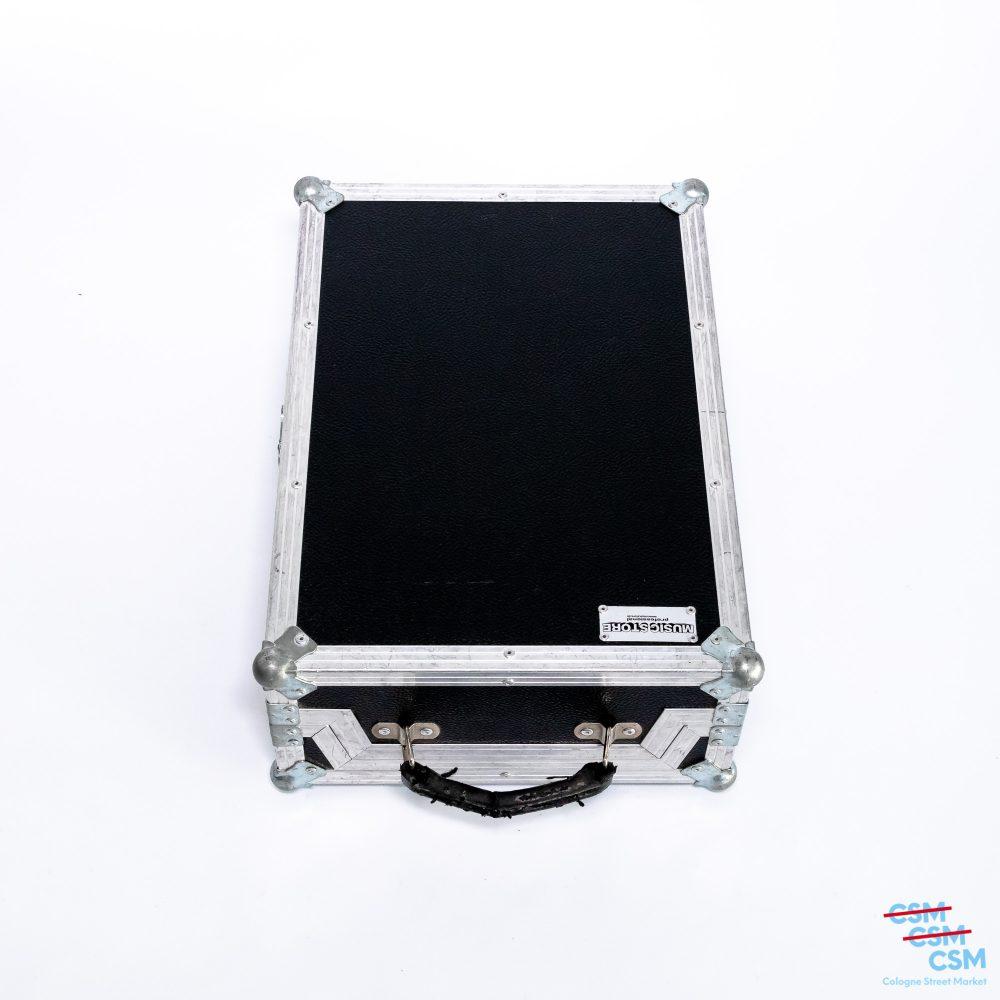 Musicstore-Flightcase-Pioneer-DJ-CDJ-850-900-gebraucht-kaufen