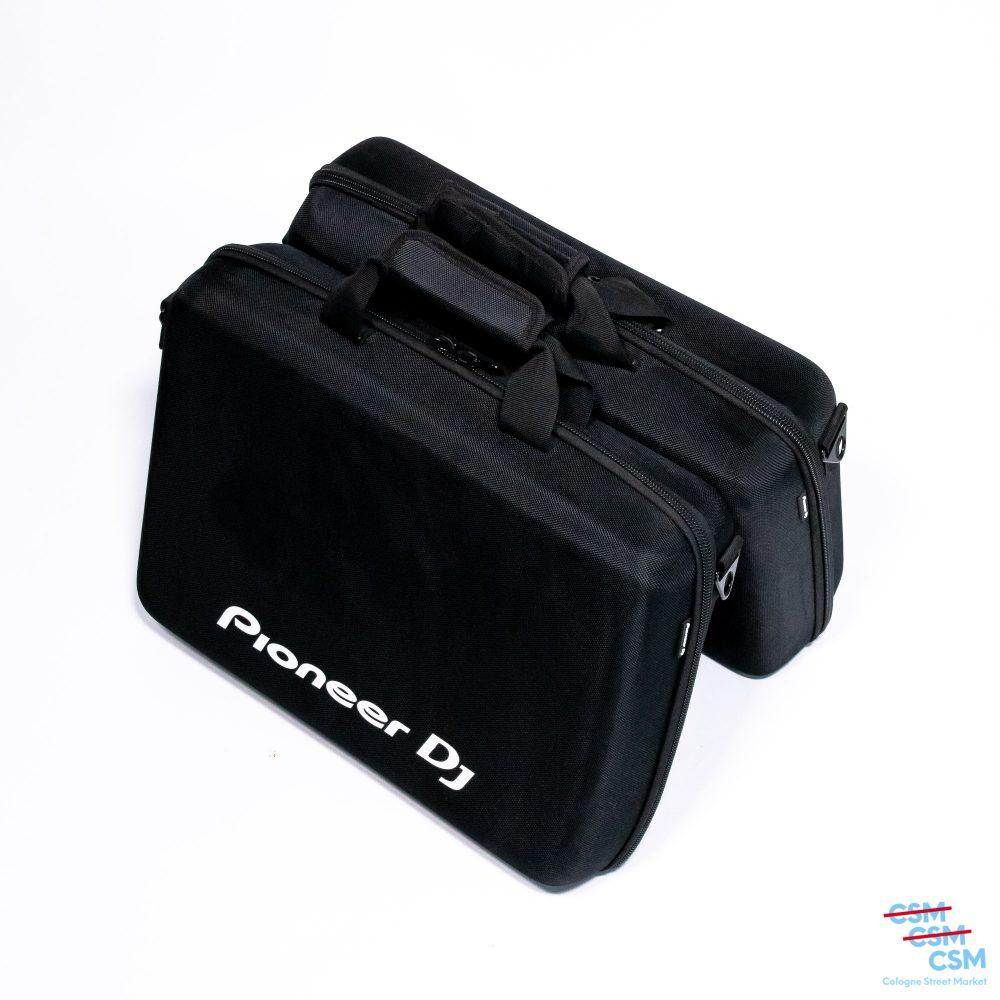 Pioneer-DJ-DJC-1000-Bag-gebraucht-kaufen