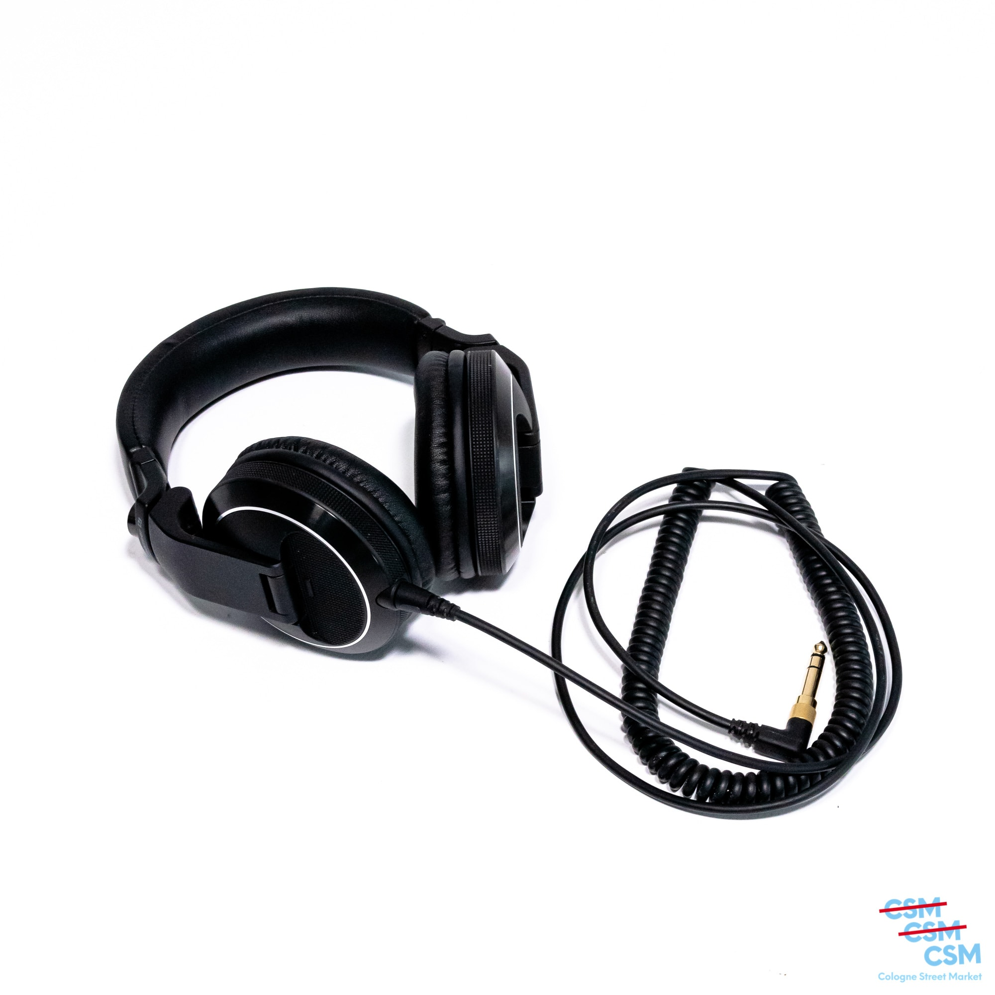 Pioneer-DJ-HDJ-X7-gebraucht-kaufen