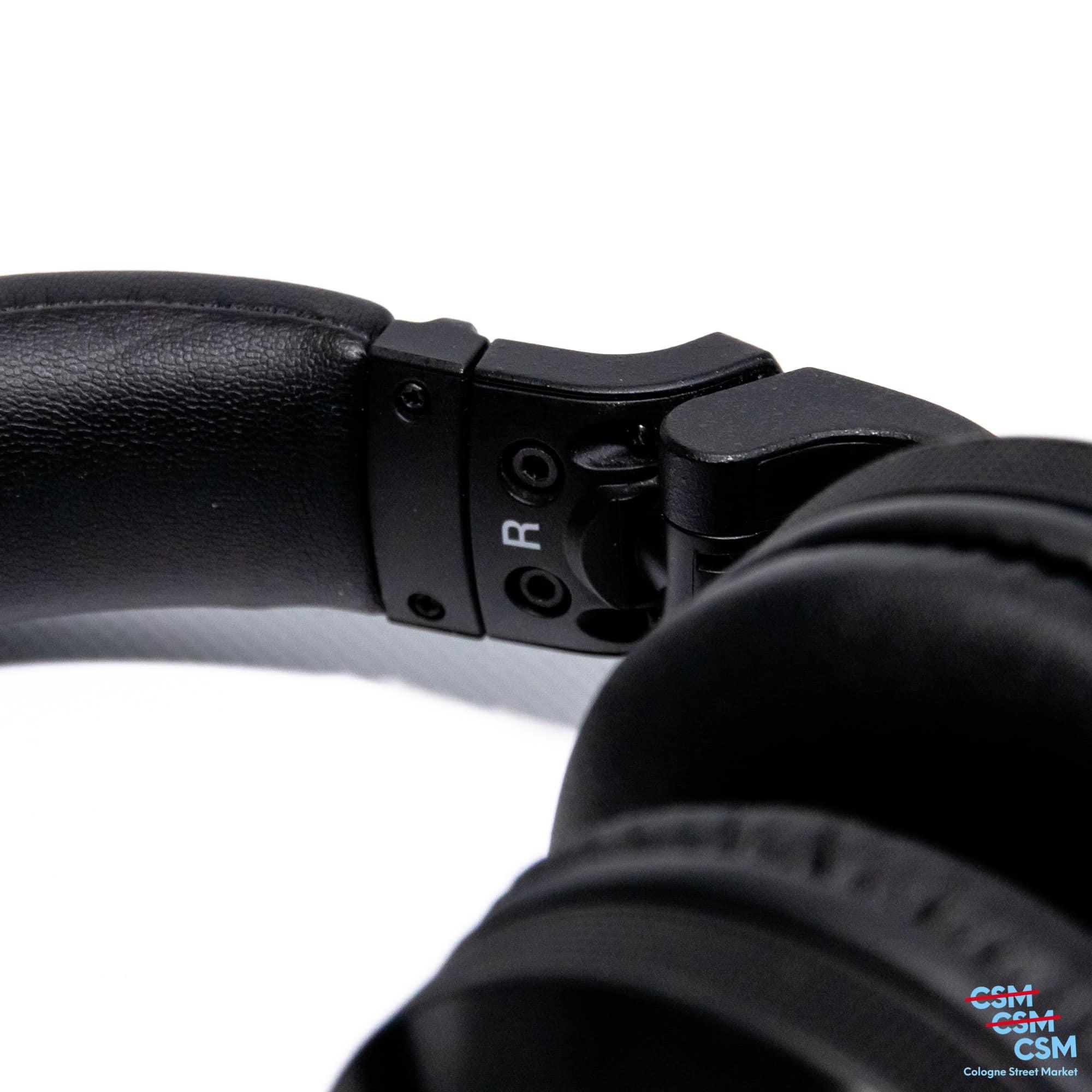 Pioneer-DJ-HDJ-X7-gebraucht-5