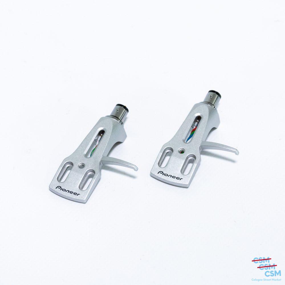 Pioneer-DJ-PC-HS01-Headshell-gebraucht-kaufen