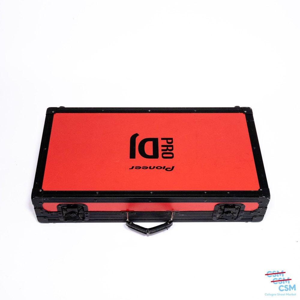 Pioneer-DJ-Pro-440-FLT-Rot-gebraucht-kaufen