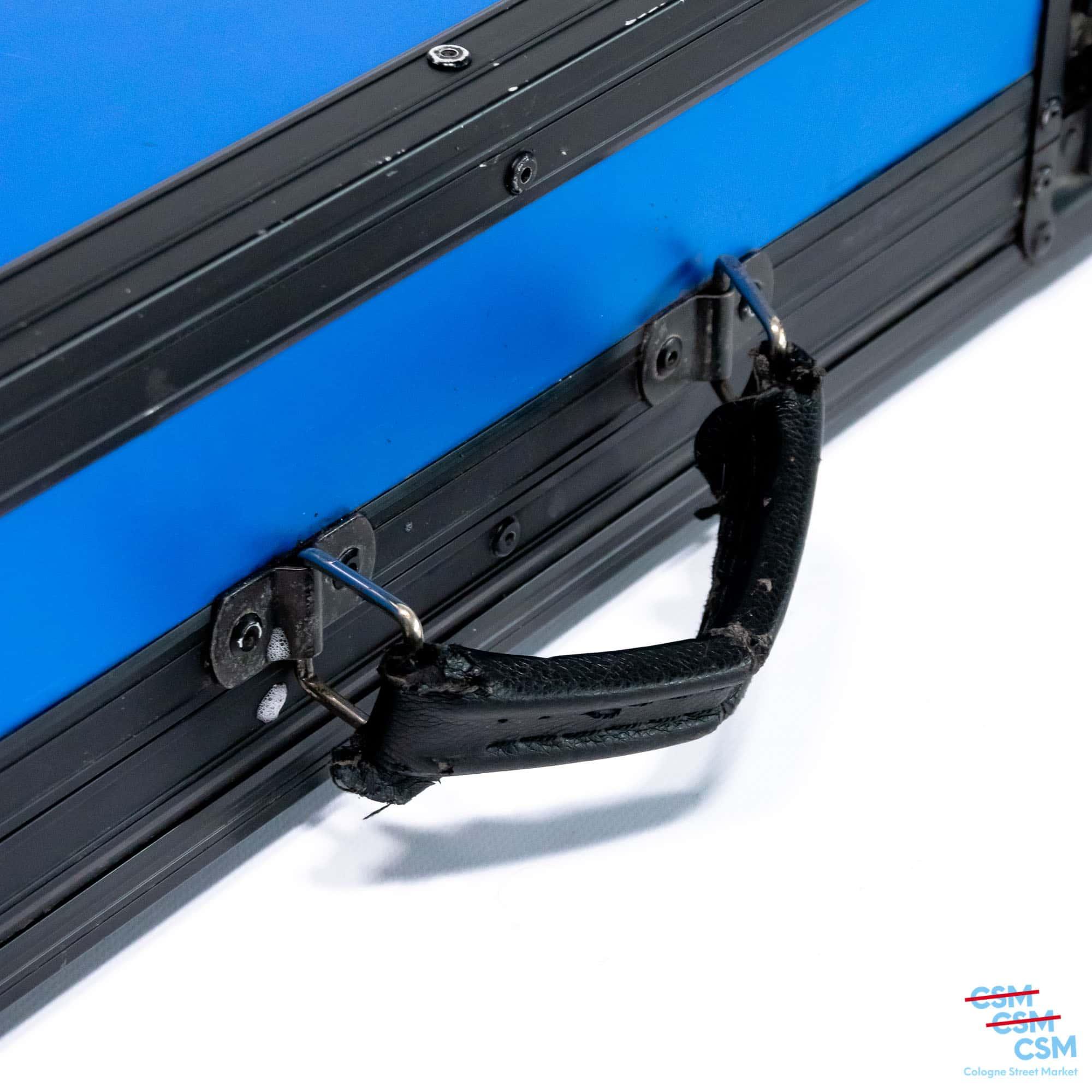 Pioneer-DJ-Pro-440-FLT-blau-gebraucht-kaufen