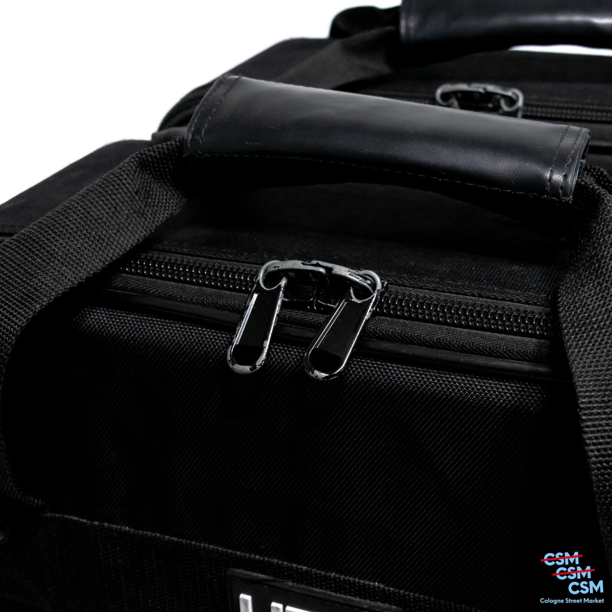 UDG-Ultimate-Pioneer-CD-Player-Mixer-Bag-Large-MK-2-12-gebraucht-kaufen