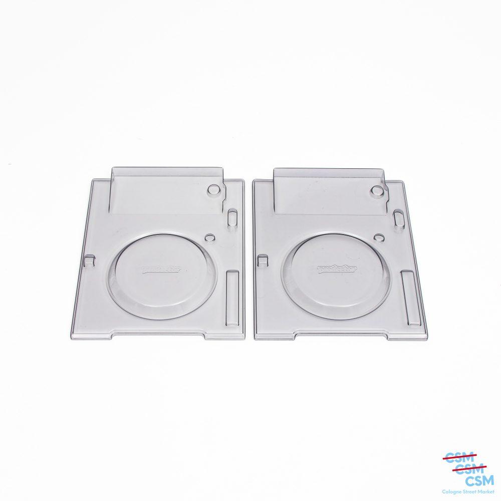 2er-Paket-Prodector-für-Pioneer-DJ-CDJ-2000-Nexus-2-gebraucht-kaufen